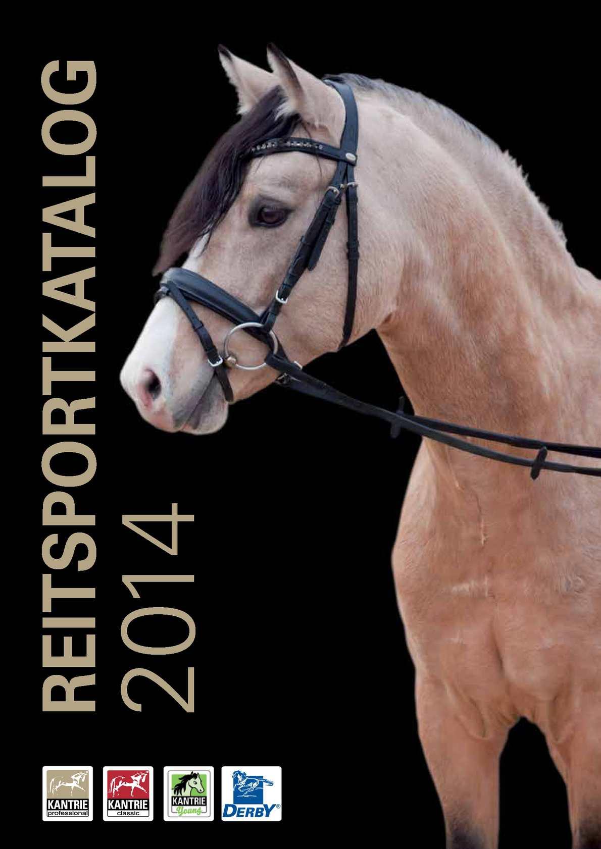 Nylonhalfter  I love horses  abnehmbaren Kunstfell Viele Farben