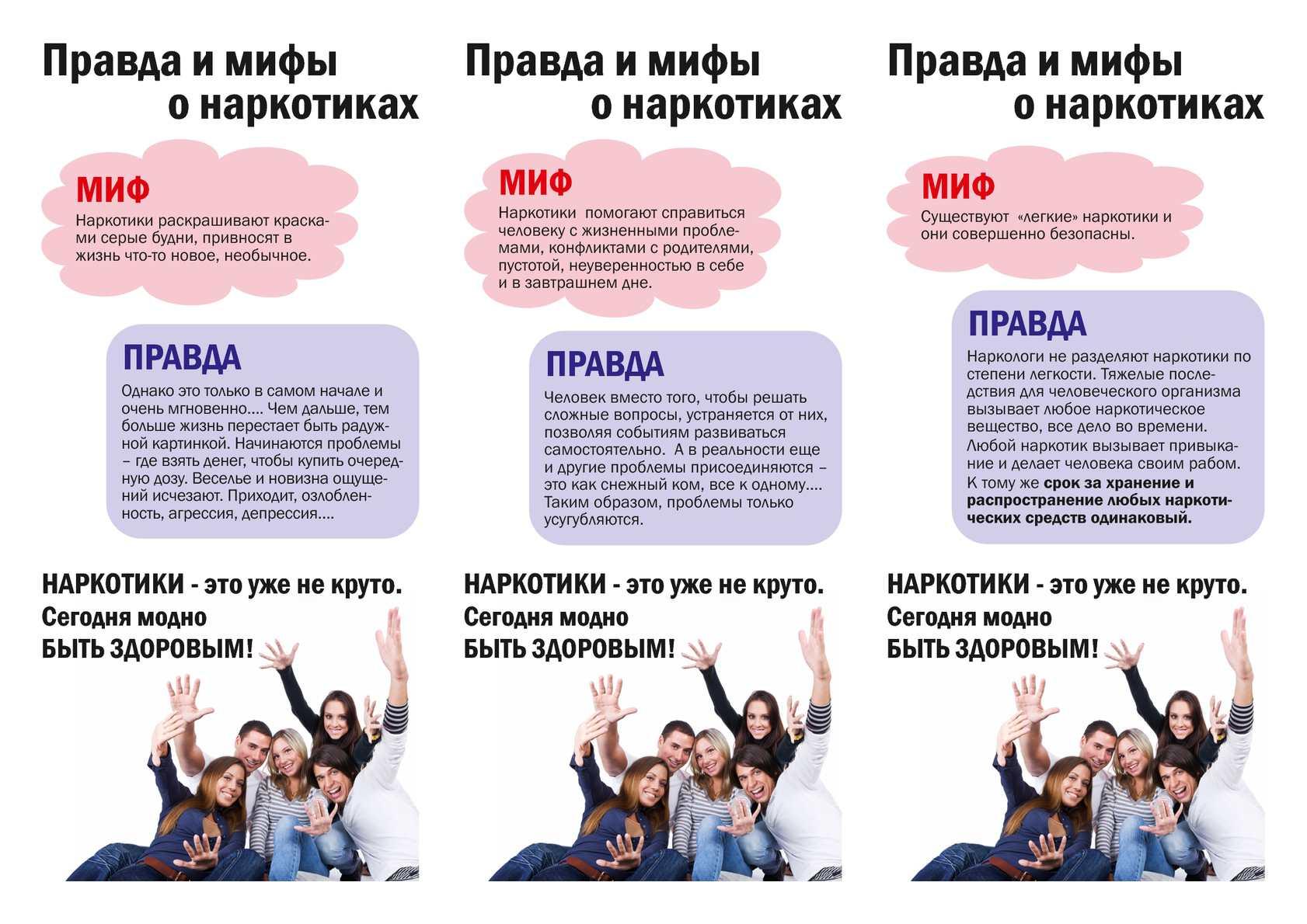 Наркомания листовки наркологическая клиника ярославль проспект октября