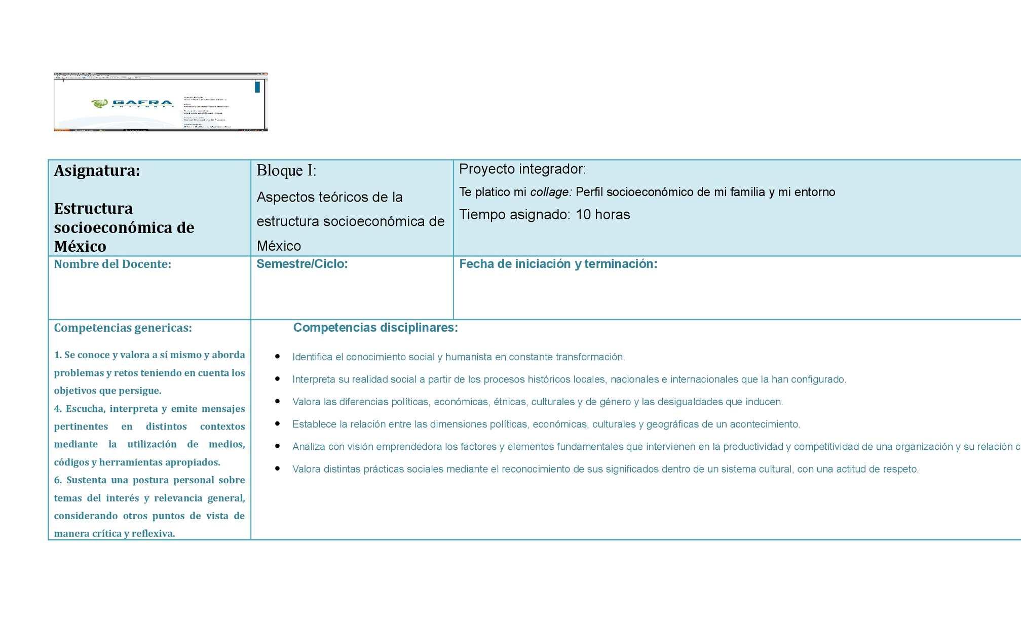Calaméo Secuencia Didáctica Esem