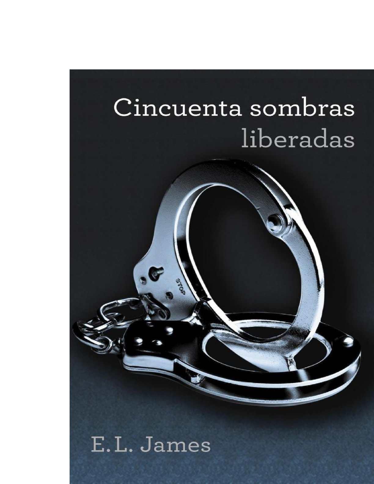 b5e575036 Calaméo - CINCUENTA SOMBRAS LIBERADAS