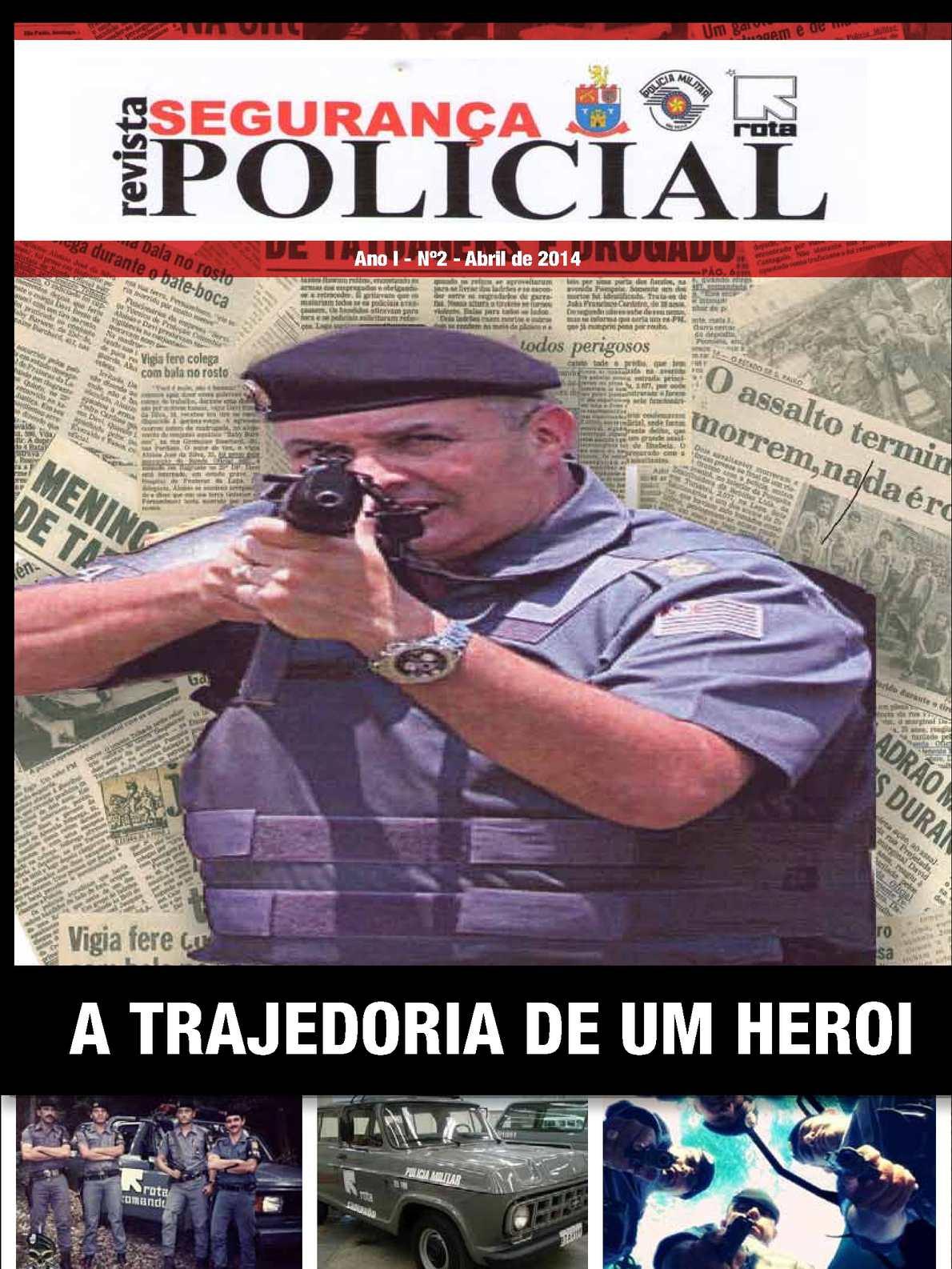 Calaméo - BOINAS NEGRAS - ROTA b2210c16542