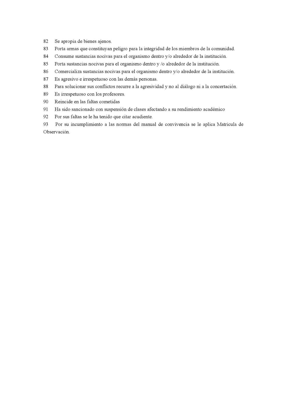 Frases De Convivencia Calameo Downloader