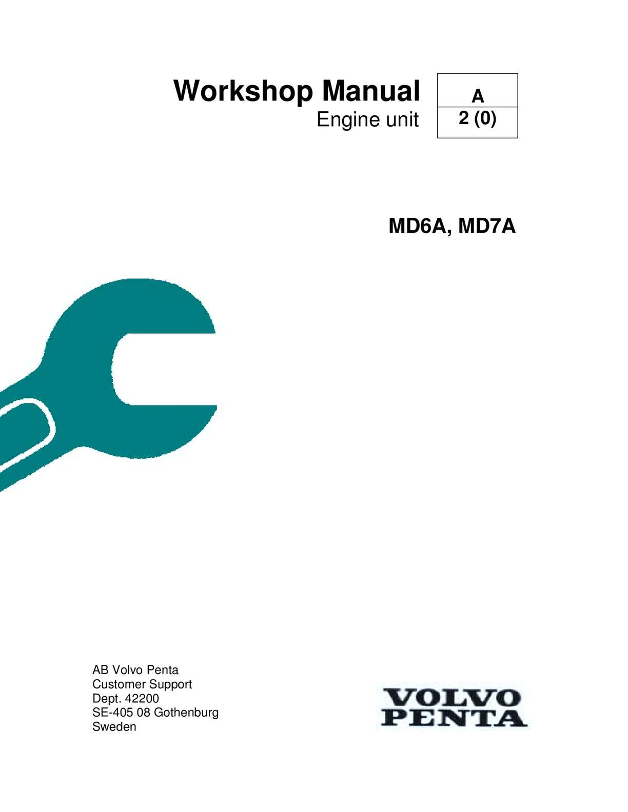 Volvo Penta Kad 43p Service Manual Manual Guide Example 2018 \u2022 Volvo  Penta Kad 43 Wiring Diagram Volvo Penta Kad 43 Wiring Diagram