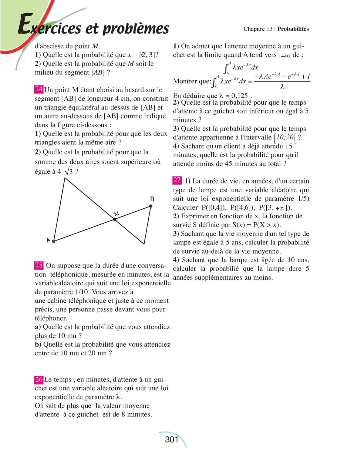 Page 301