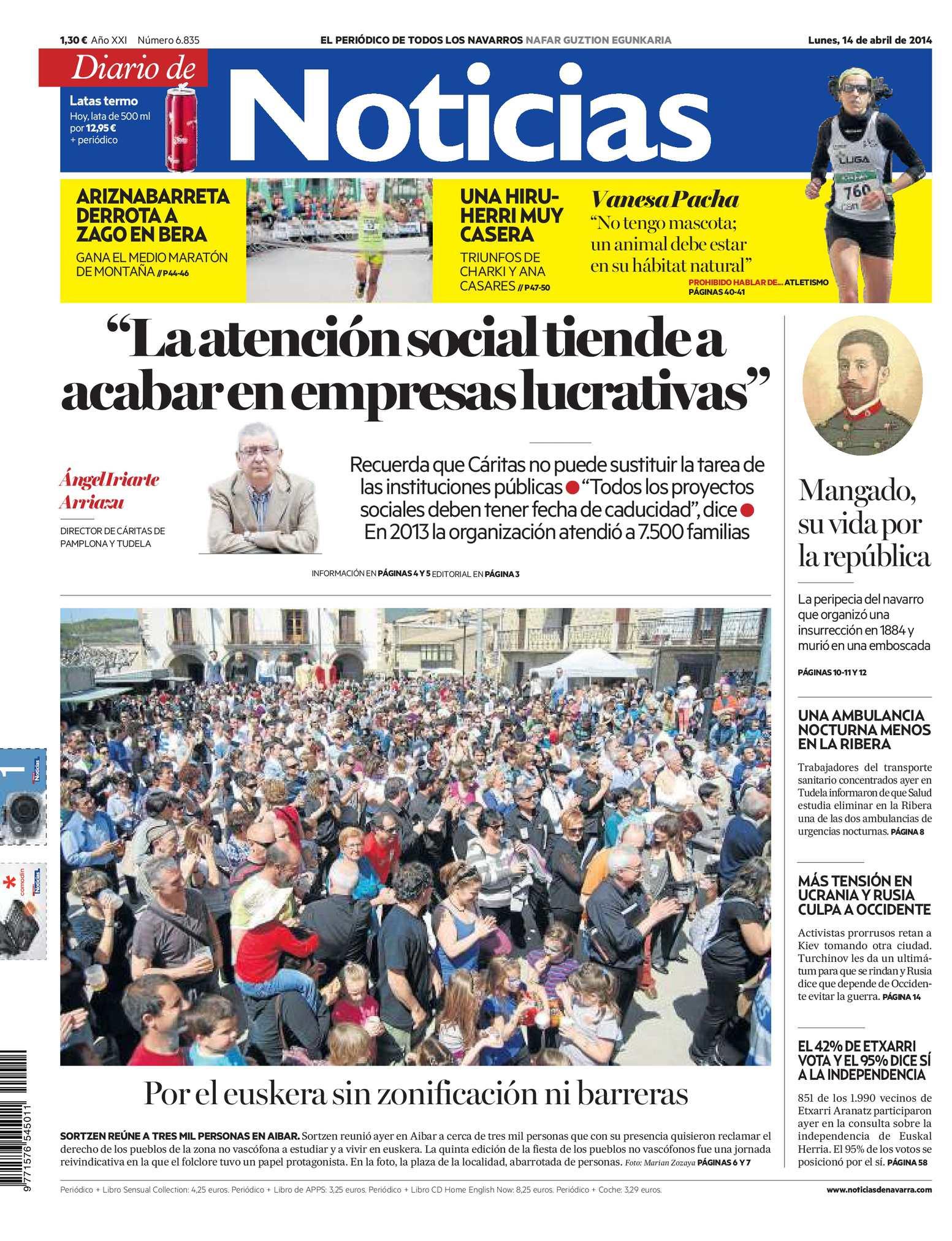 MONEDEROS MILITARES VETERANOS UNIDADES HISTORICAS DIVISION DE MONTAÑA URGEL