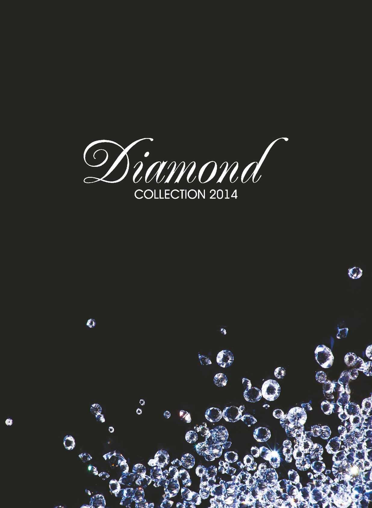 Каталог Lady White-Diamond