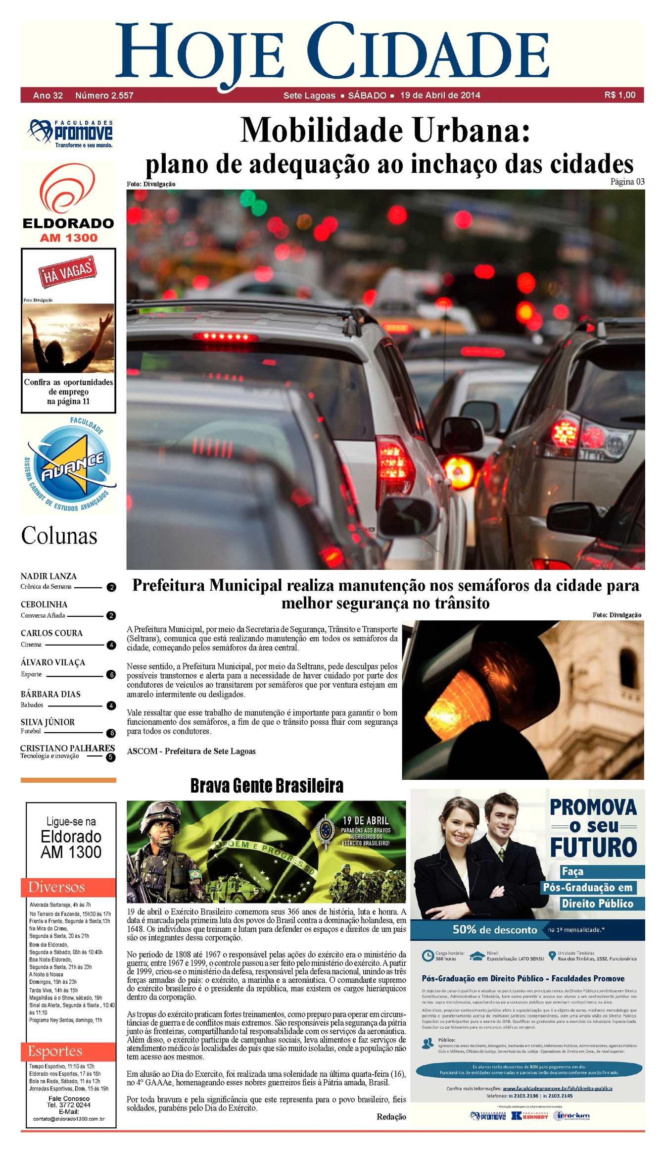 Calaméo - jornal 19-04-2014 1ee6954472