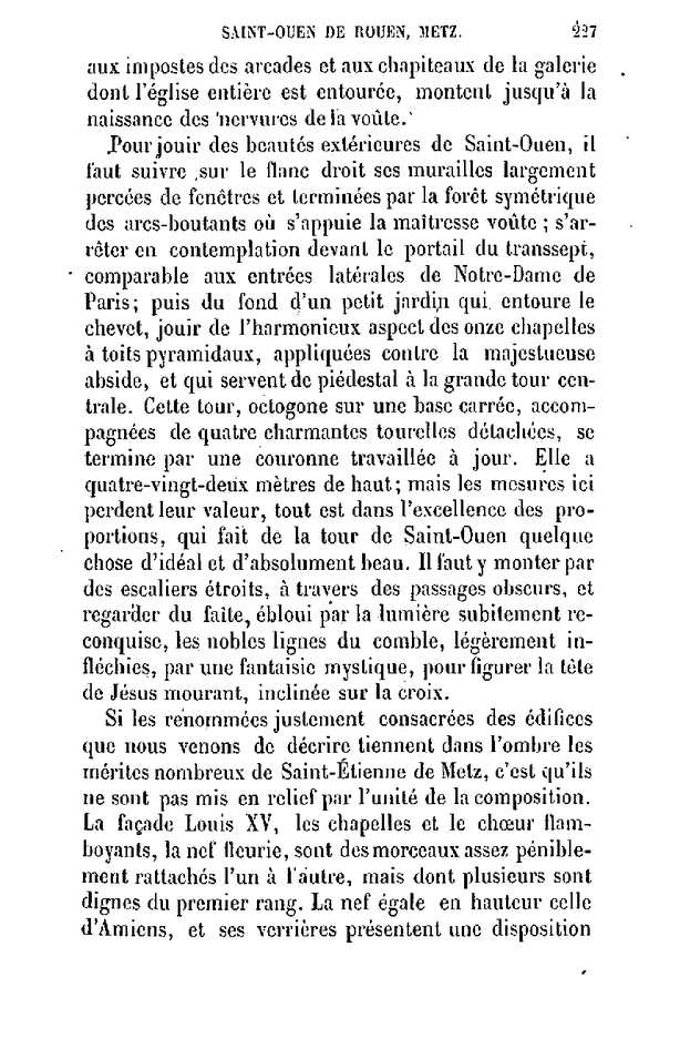 Page 204