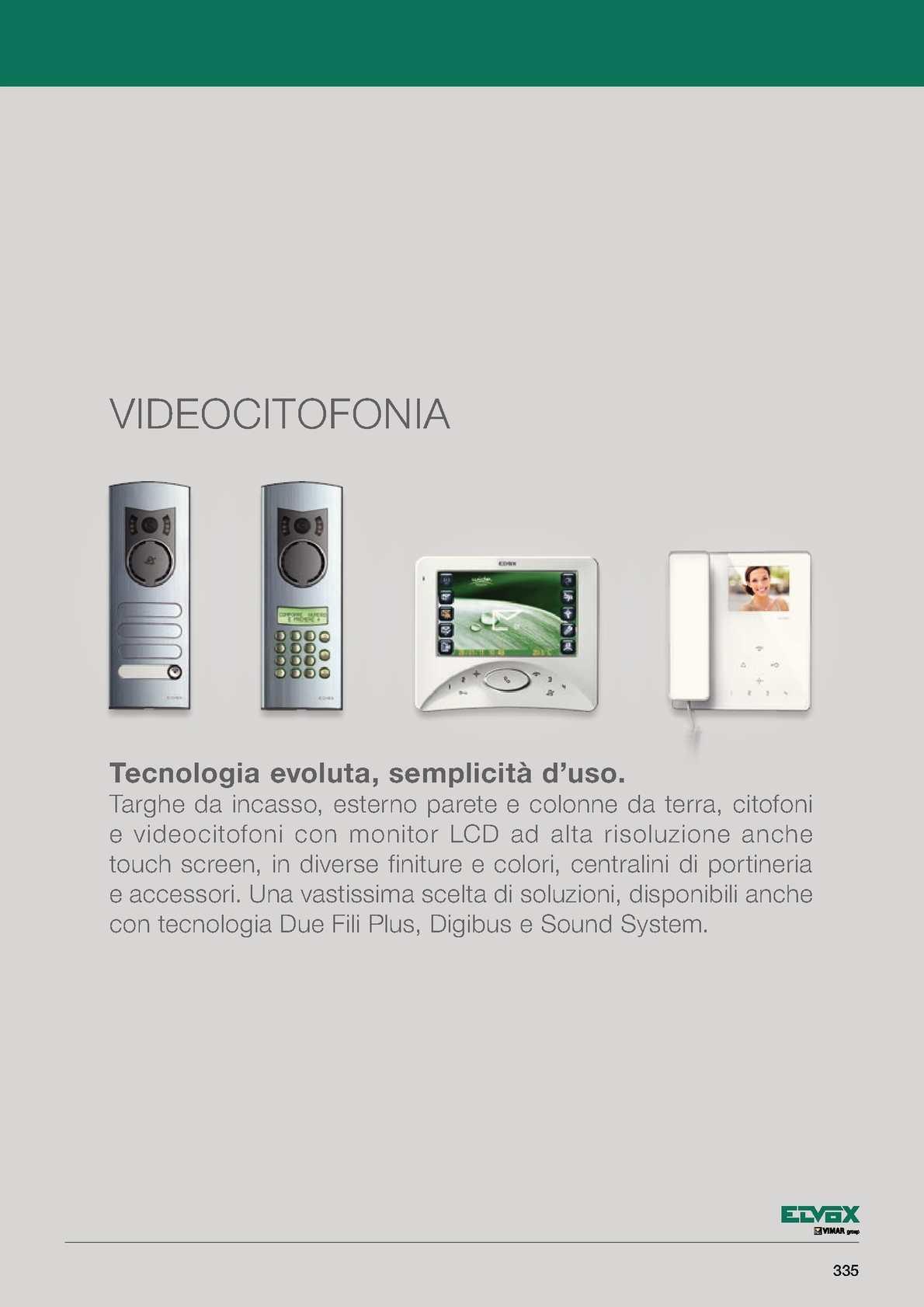 VIMAR IDEA 16633.B INTERRUTTORE LUCI INFRAROSSI IR A RELE 230V BIANCO
