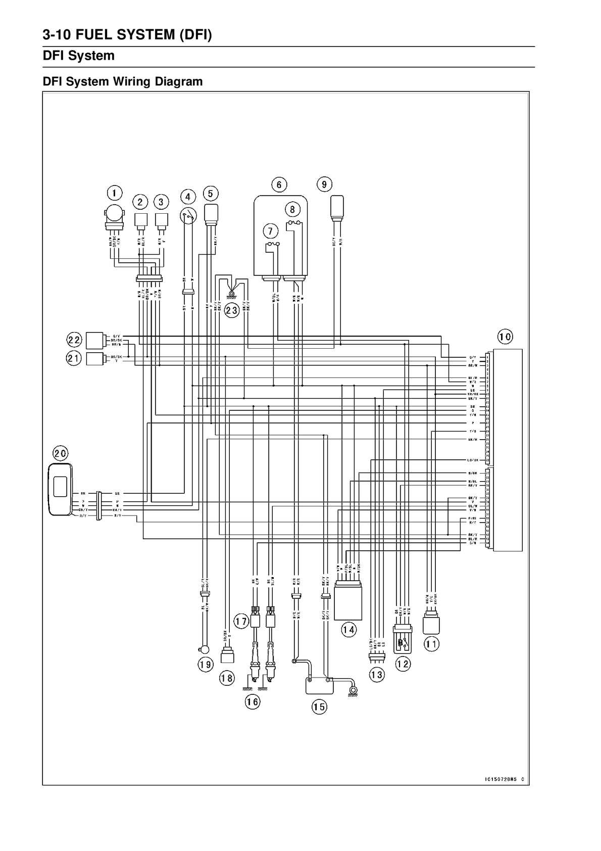 Atv Winch Wiring Diagram Additionally Dual Battery Wiring Diagram On
