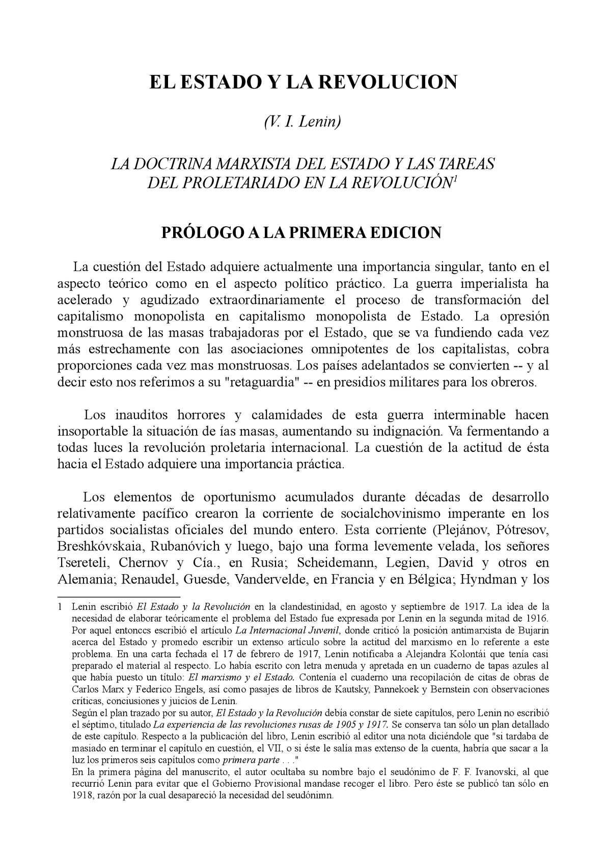 Calameo Ref A013