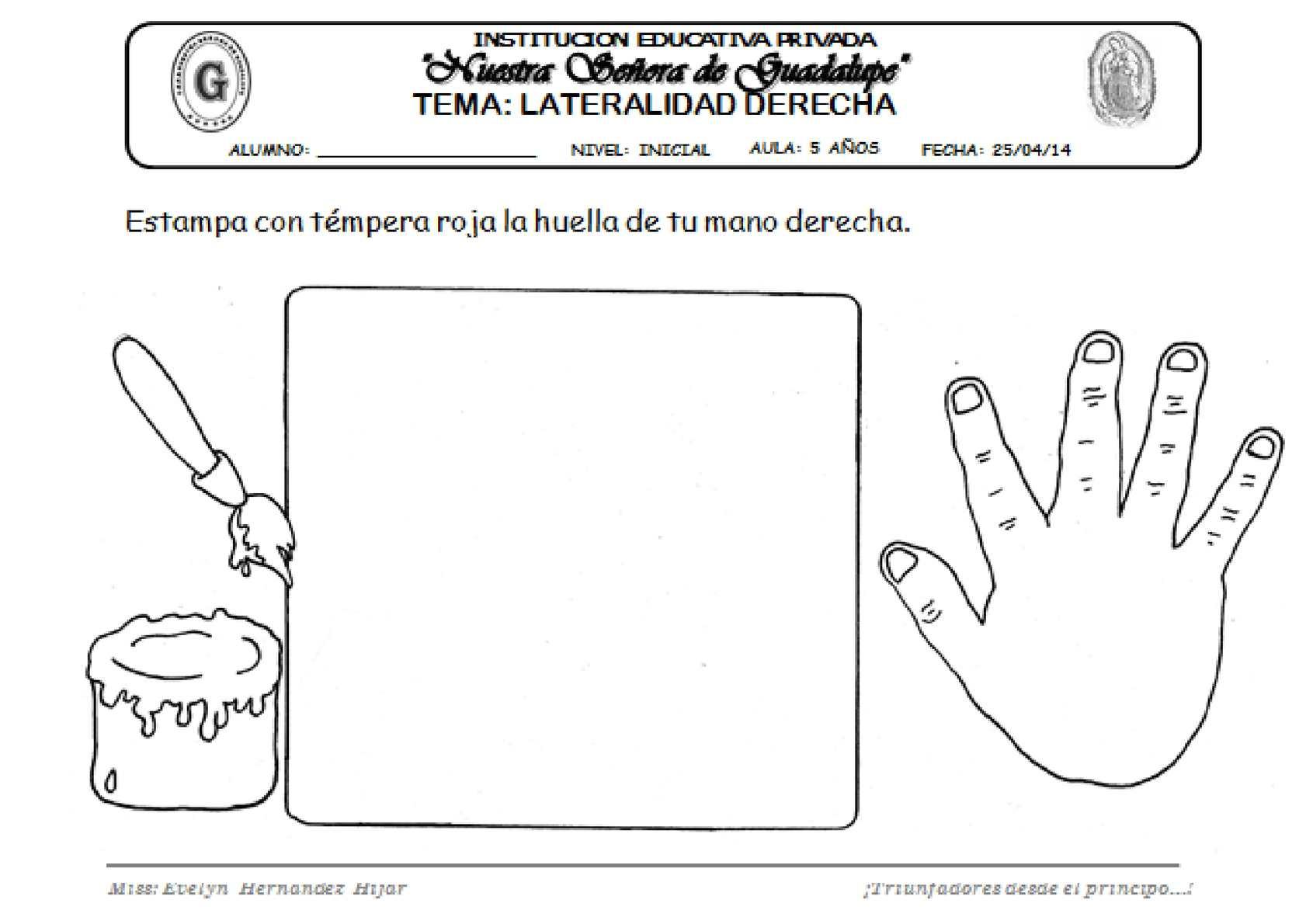 Lateralidad Calameo Downloader