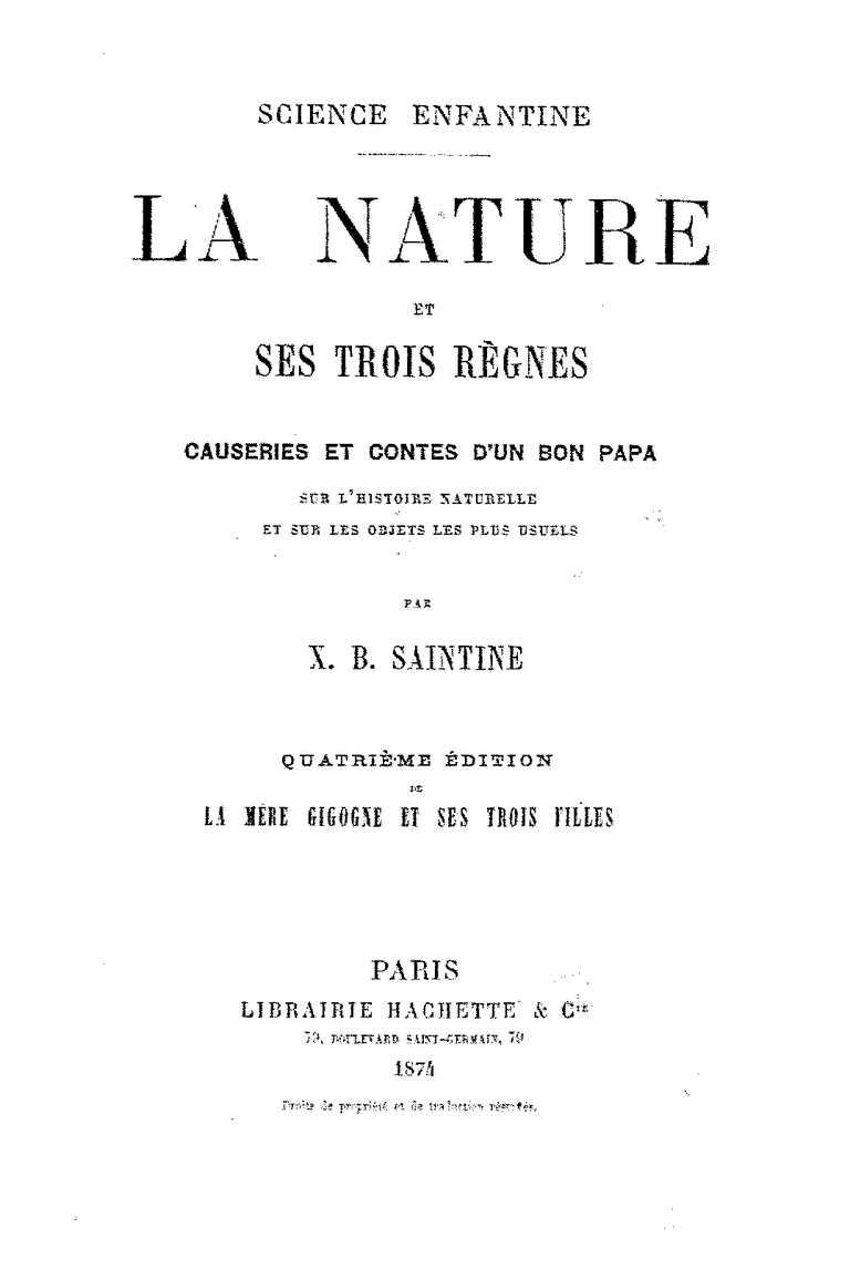 Calaméo - La nature pour enfants( a revoir )1874 94f5e3a90a57