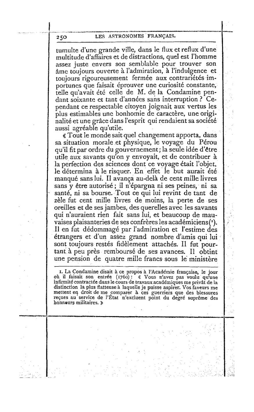 Page 256