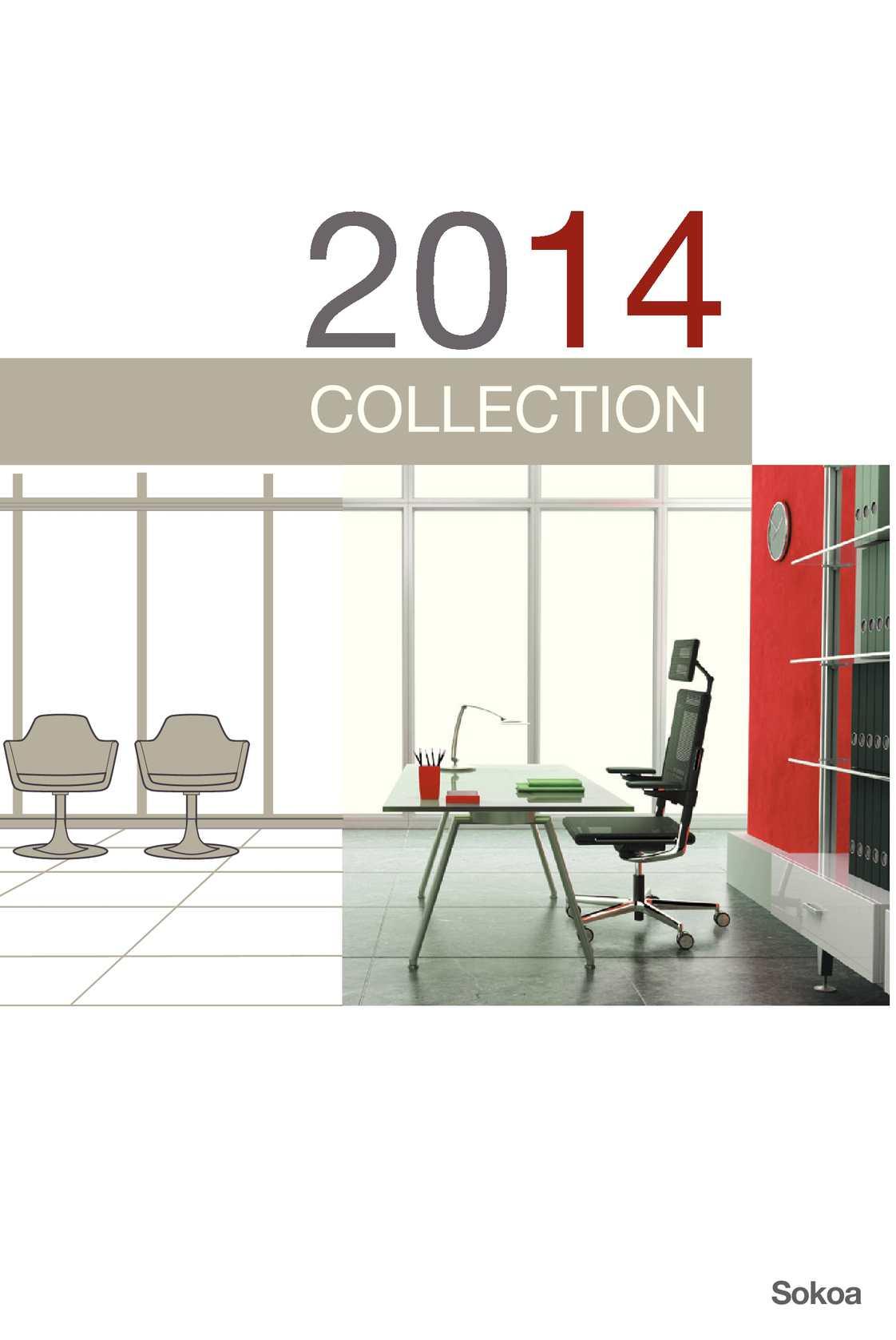 Catalogue Calaméo Catalogue Sokoa Calaméo 2014 2014 Collection Sokoa Collection wTkZOPXiu