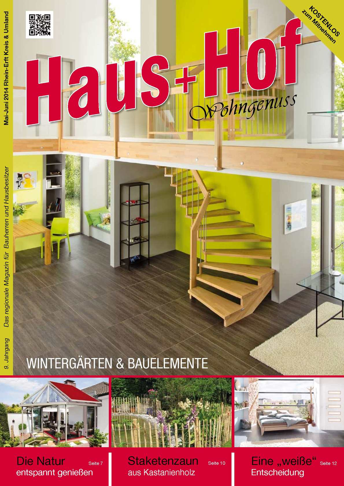 Calameo Haus Hof Rek 2014 05