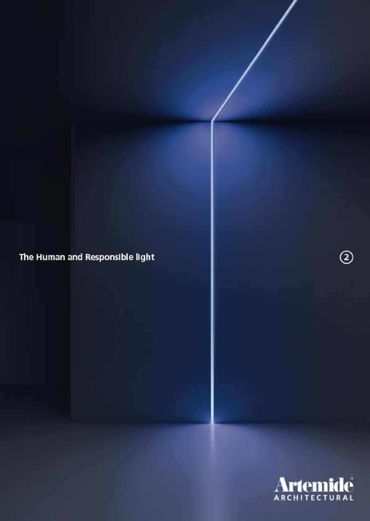 SEAMLESS Leuchtstofflampe HE 21W//830 SLS NEU