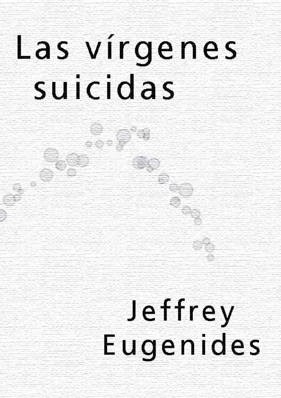 2ca6e311e40d Calaméo - Las virgenes suicidas