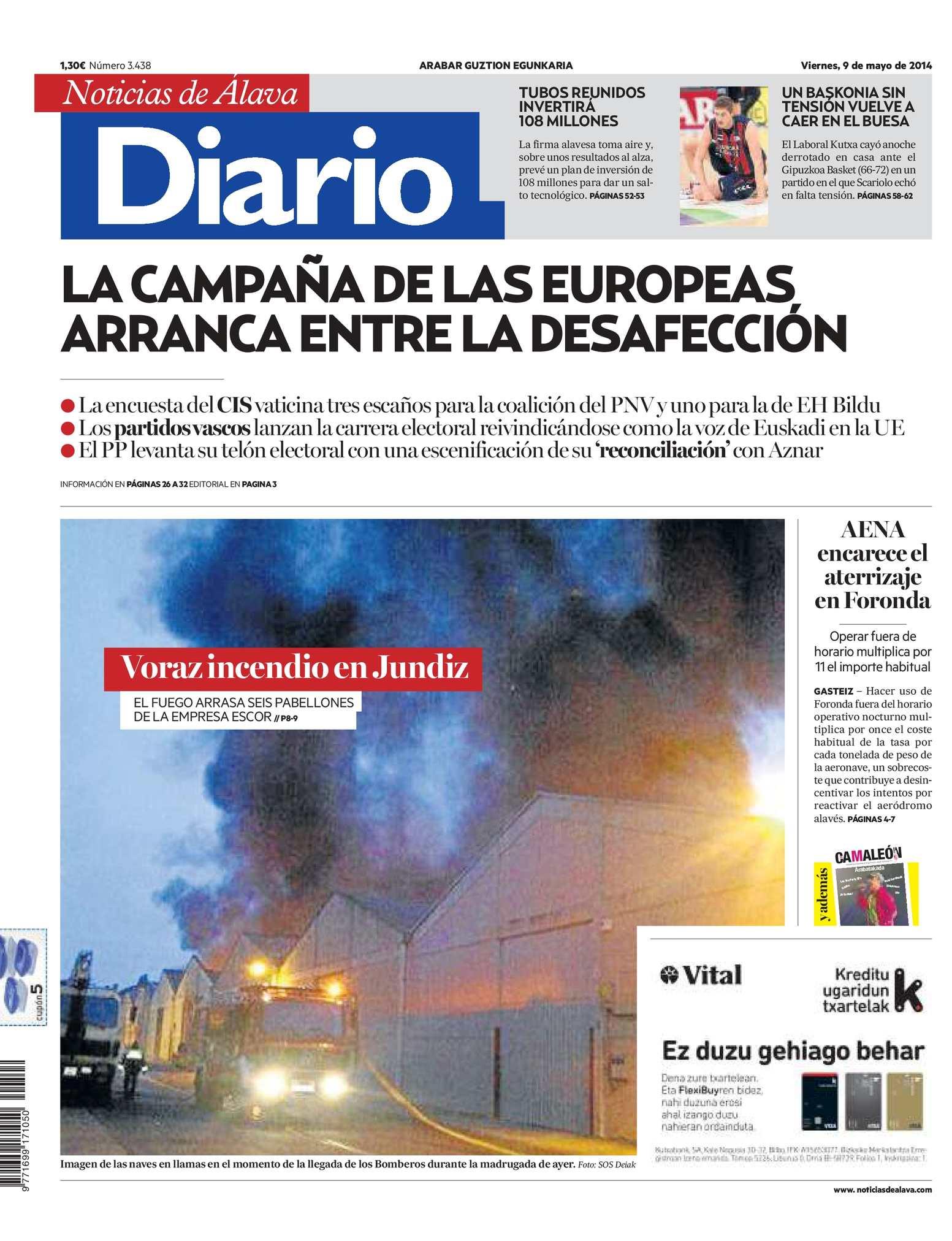 Calaméo - Diario de Noticias de Álava 20140509 d60a12b22ffe