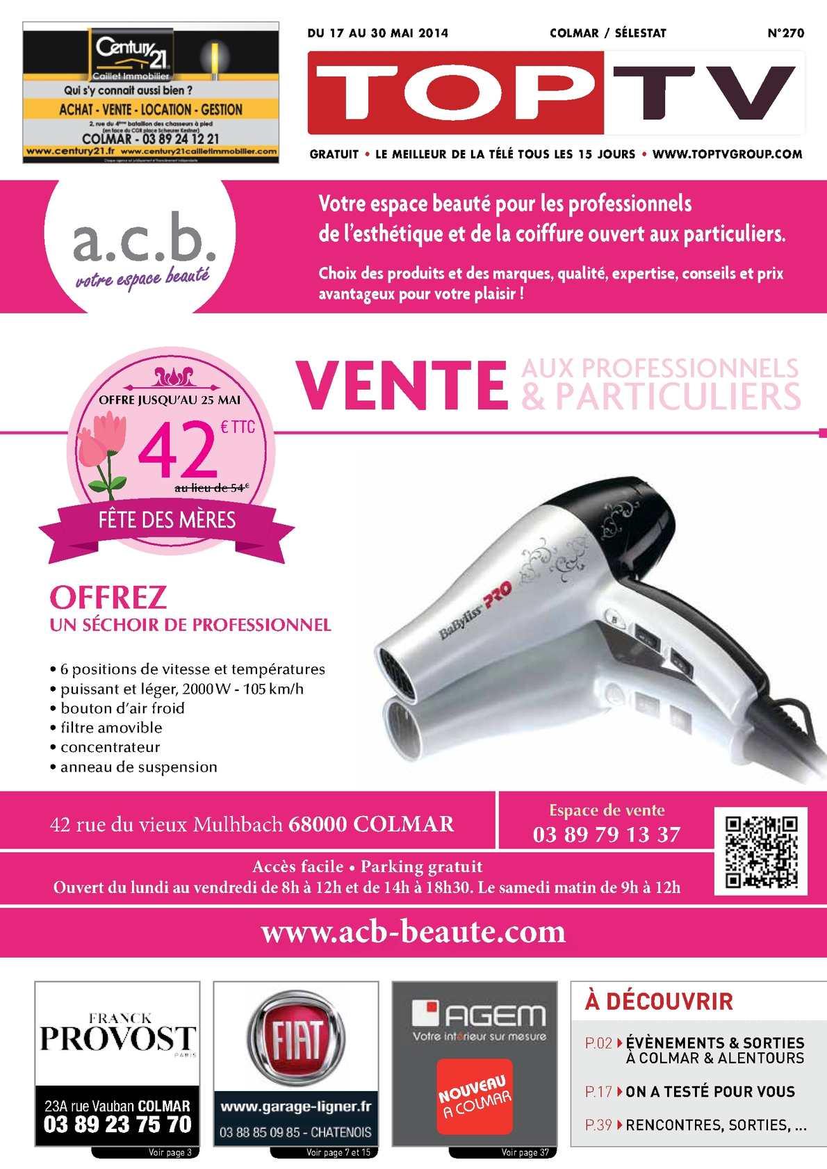 Högl 6 10 Hautes FemmeNo 0643Bottes 54Ajc3RqL