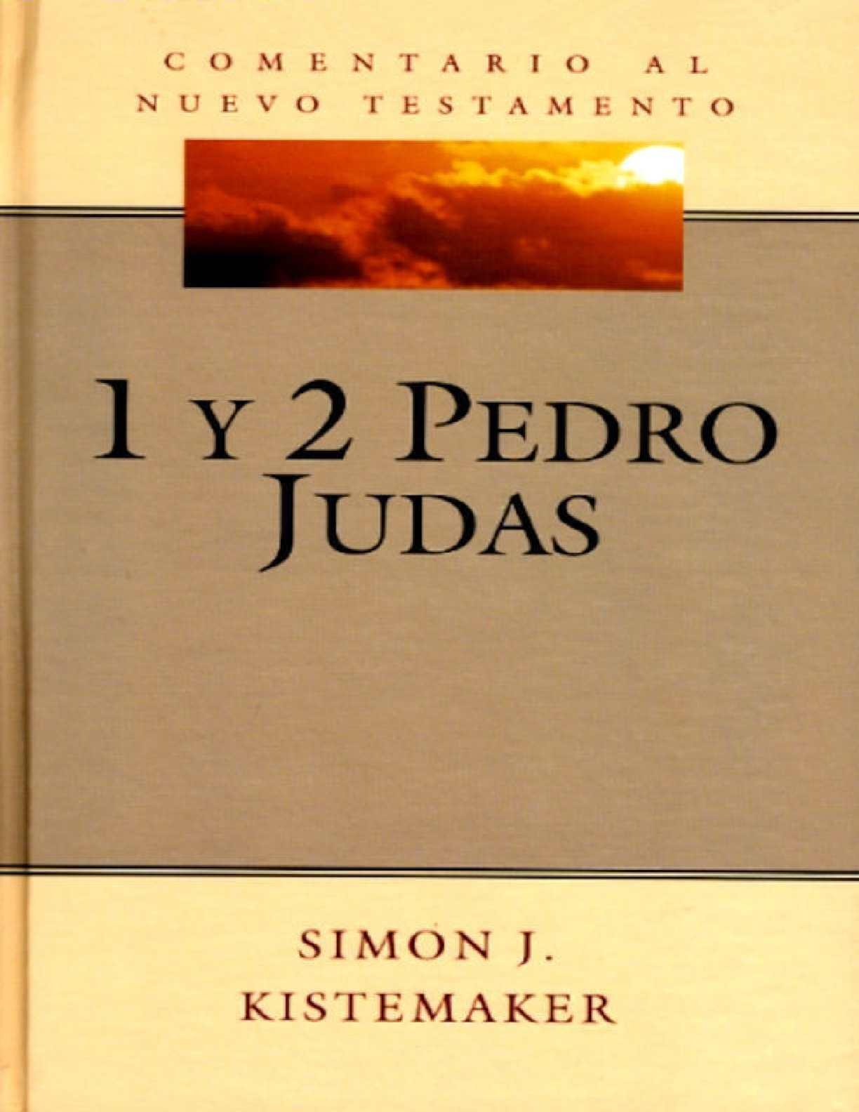 Sermones sobre el Evangelio de Marcos (II) - DESDE ESTE MUNDO CORRUPTO AL CIELO (Spanish Edition)