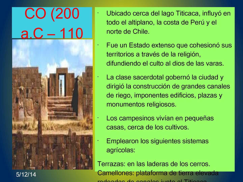 Civilizaciones Del Continente Americano Calameo Downloader