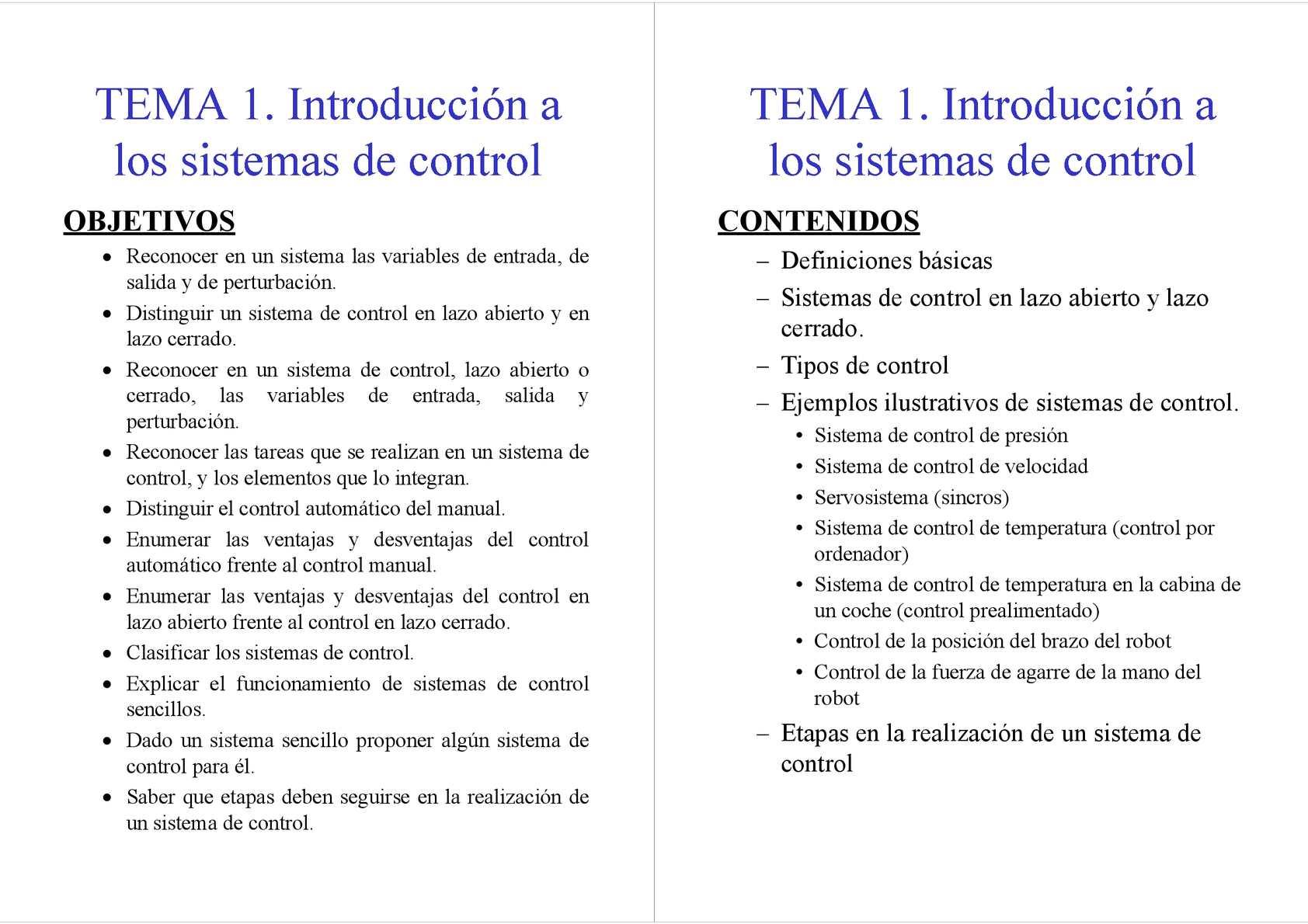 Sistemas abiertos y cerrados pdf reader