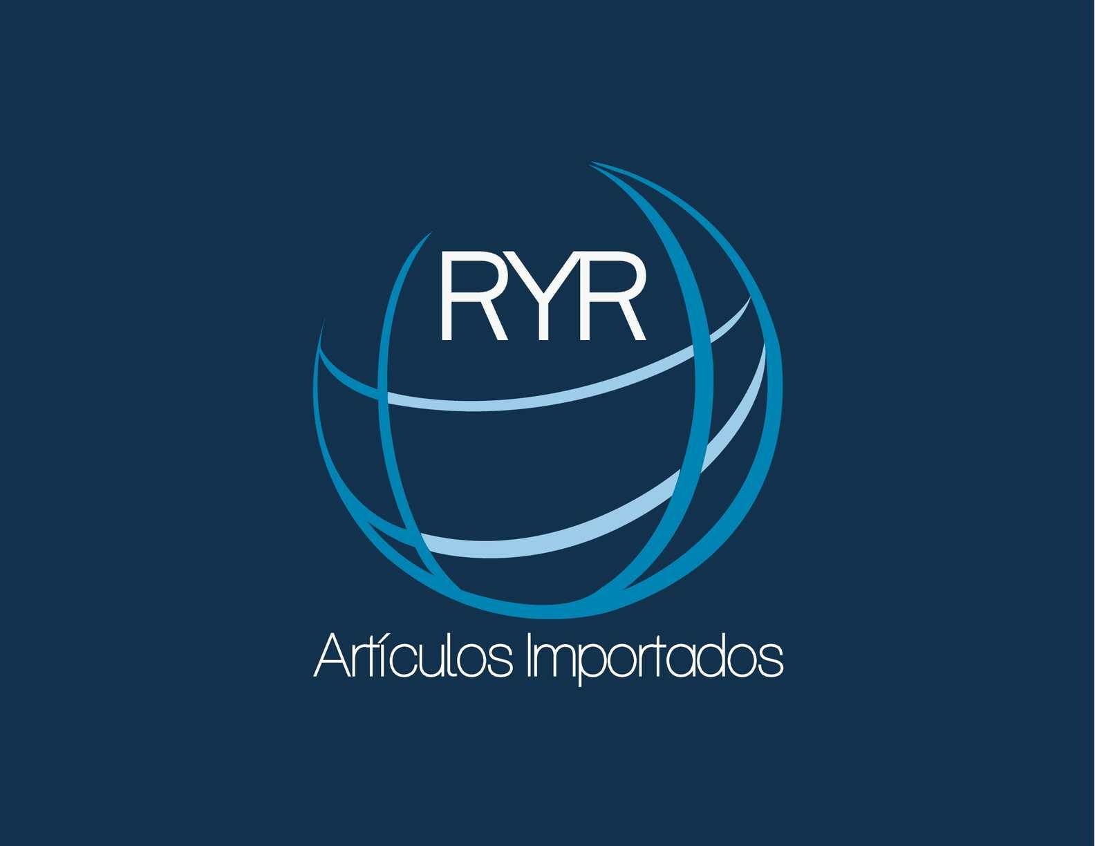 ebd69a4b Calaméo - RyR Artículos Importados