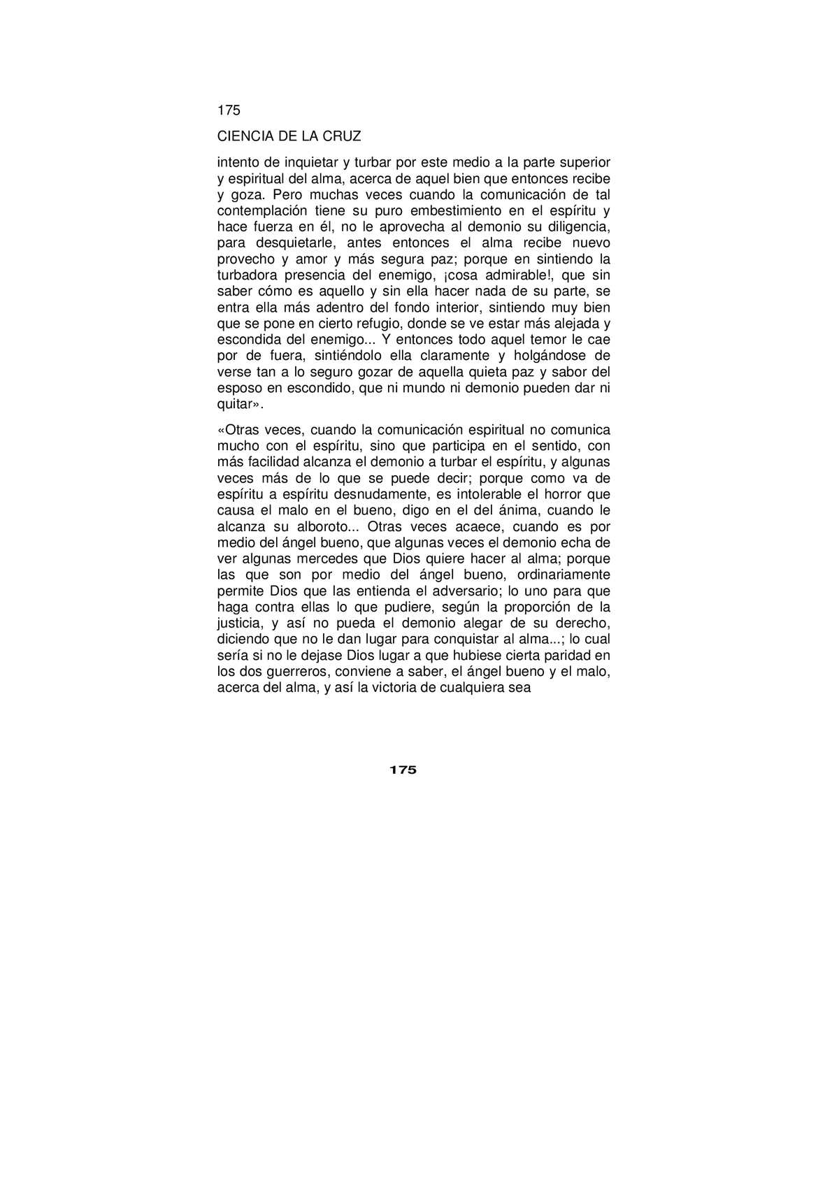 Page 176