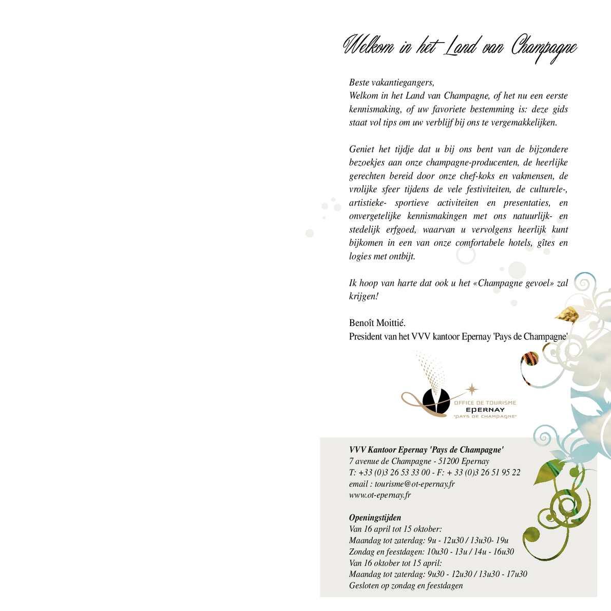 Capsule de champagne FREDESTEL 4. bleu mat et noir
