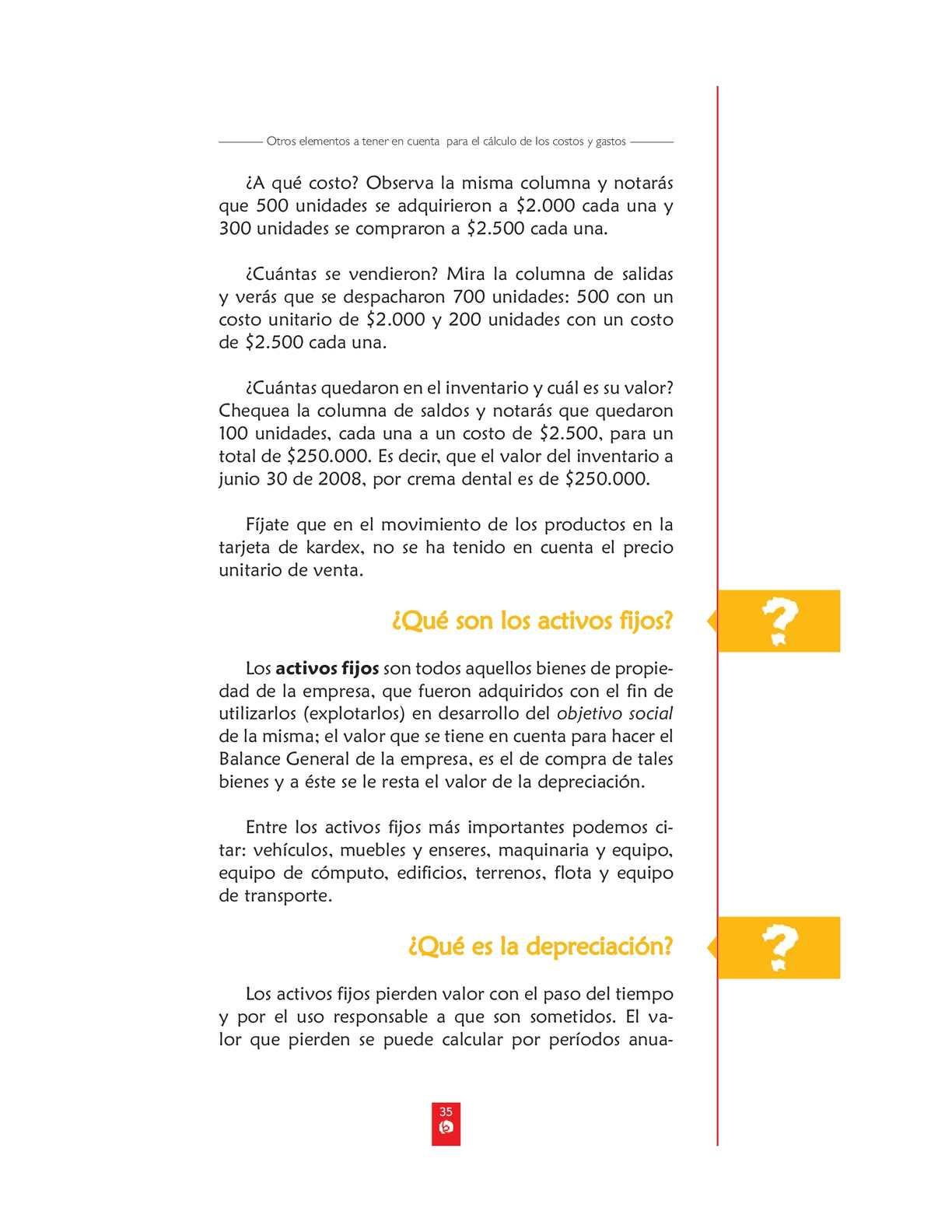 Como_definir_los_costos Calameo Downloader # Le Font Muebles