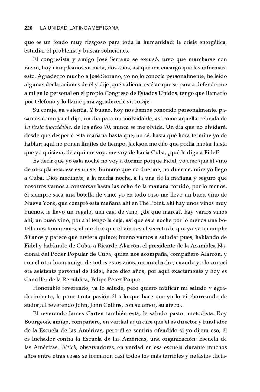 Page 231