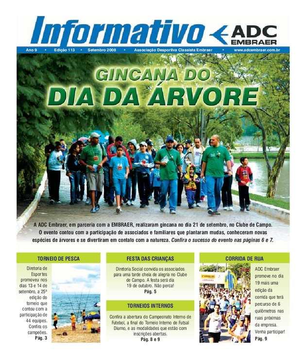 Calaméo - SETEMBRO 2008 ba7dd87e3b623