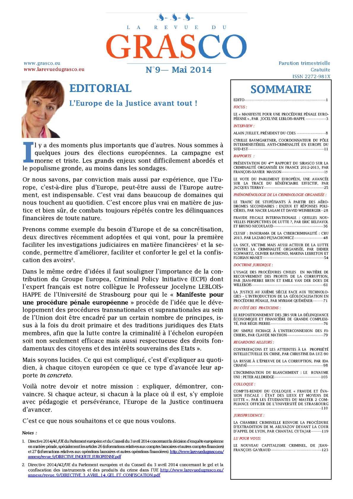 SDN Trust Agence de rencontres accréditée
