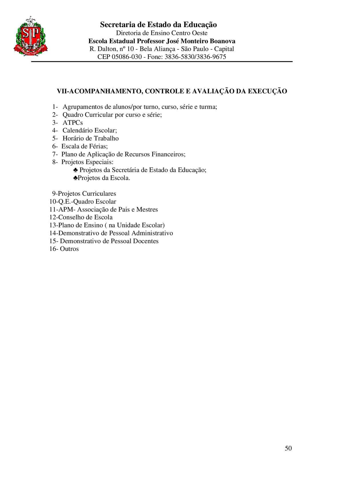 Calendario Serie A Download.Ee Jose Monteiro Boanova Calameo Downloader