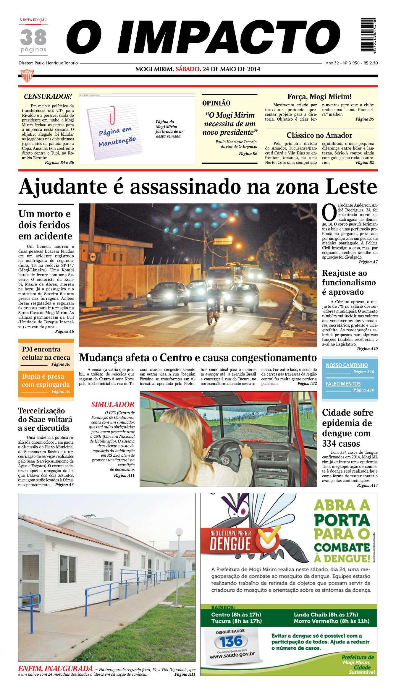 daveed Benito 24-by-36 Polegadas Faça A América Alta novamente Poster por