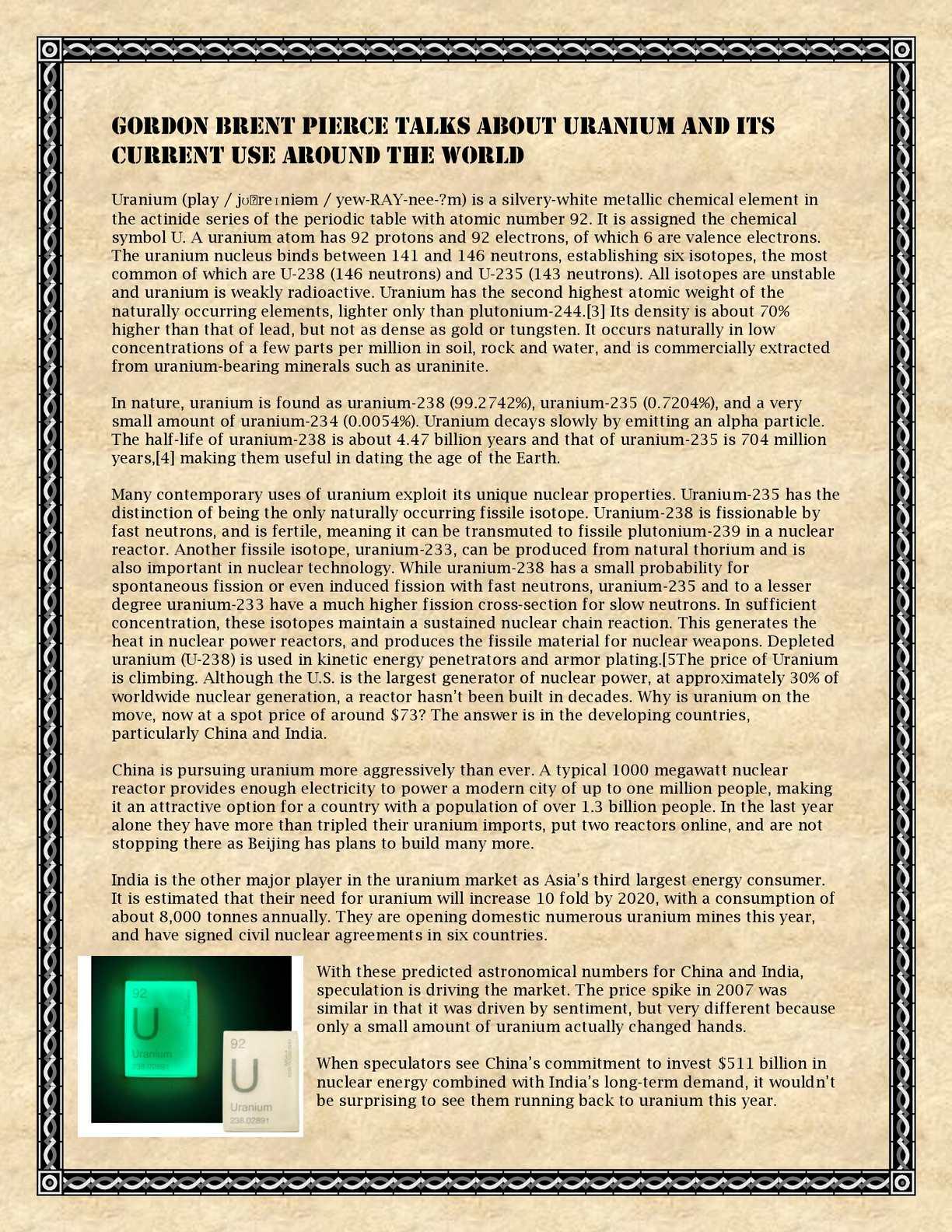 Journal of. Teacher Education, 59(3), 226–234.