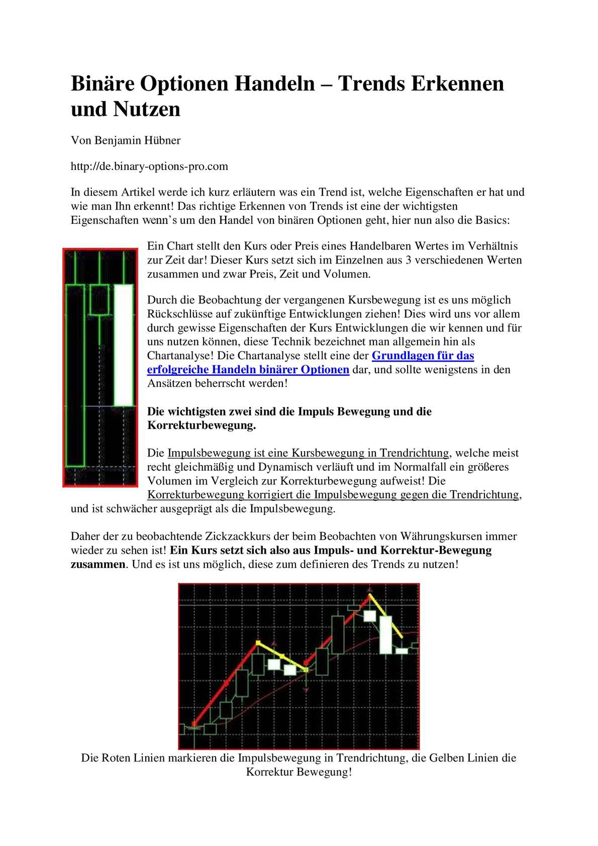 grundlagen des binären handels money cheats red dead redemption 2 online