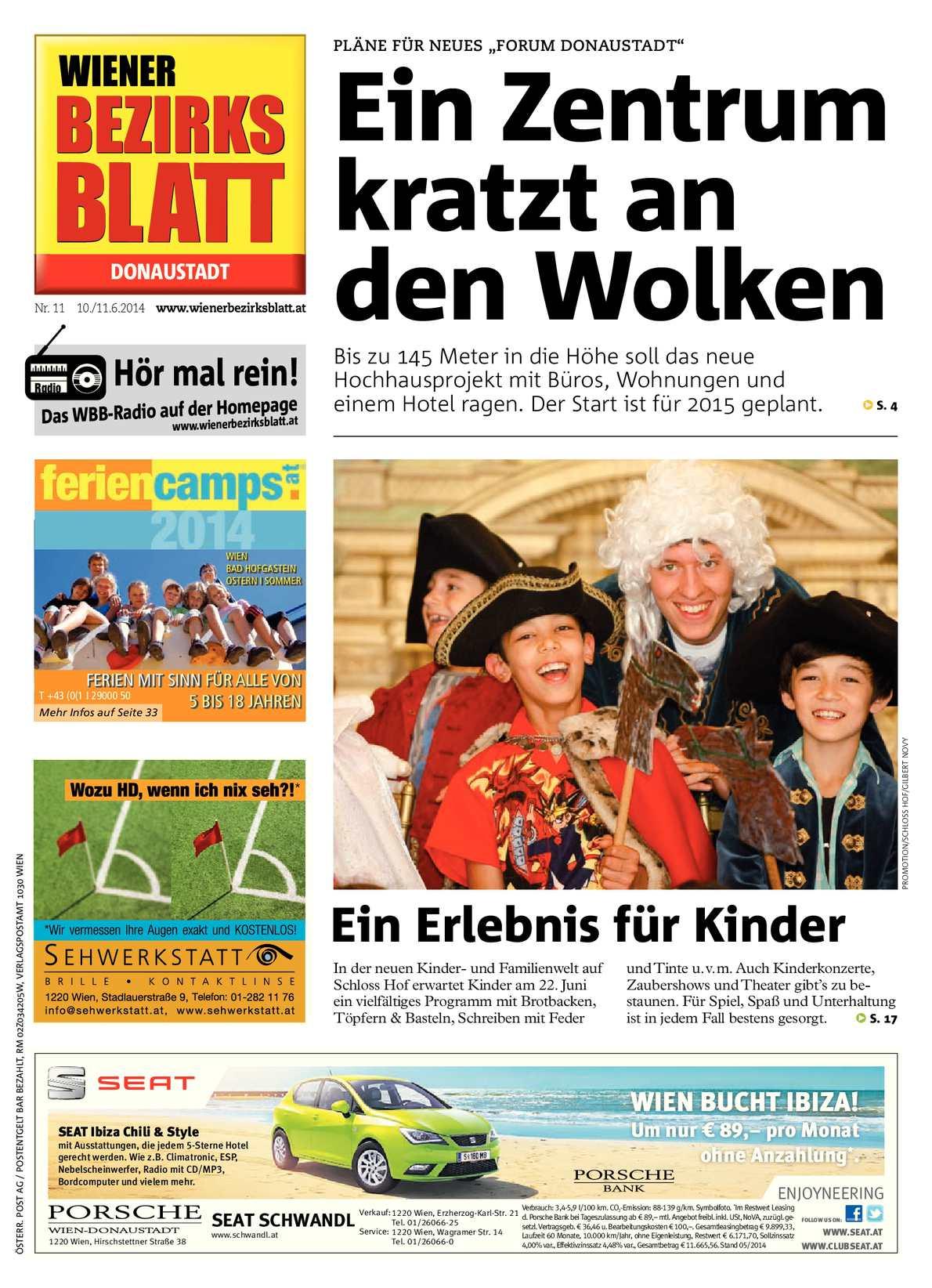 N - Niedersterreich | rockmartonline.com
