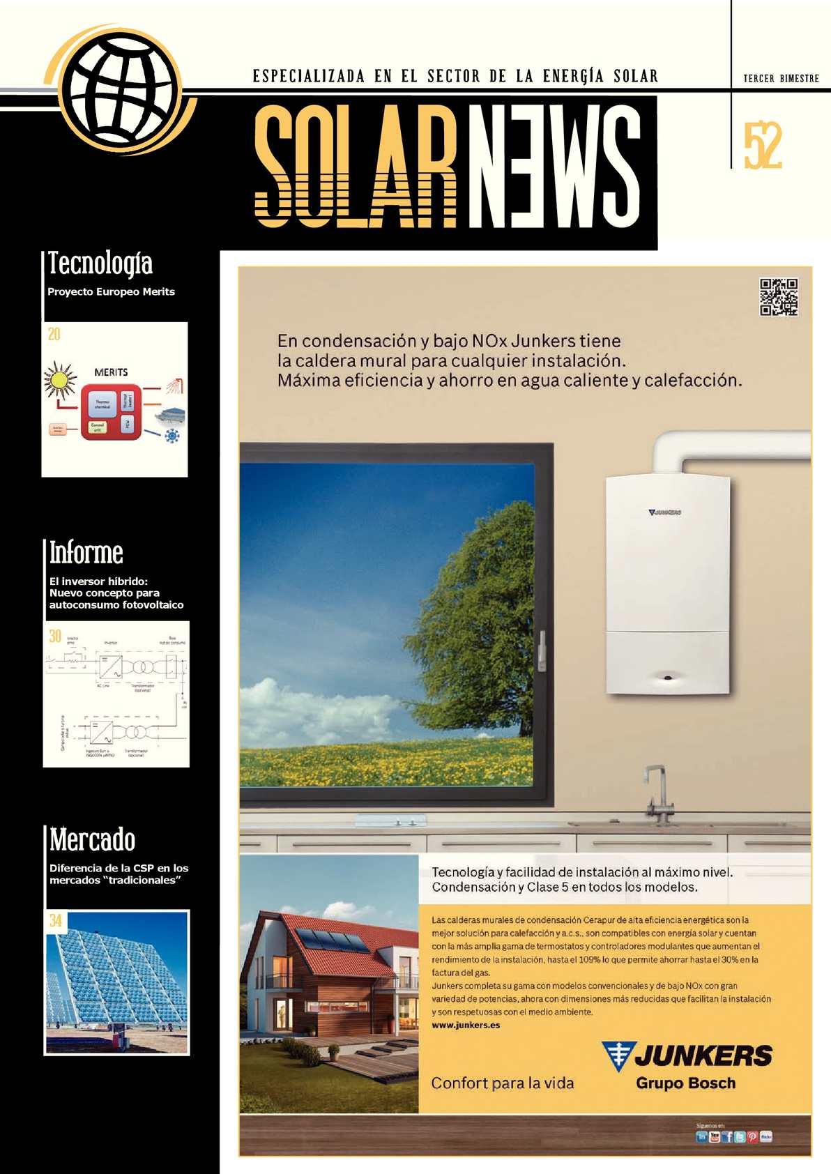 Solar Ventilador Ventilador Acero Inoxidable Incluye bater/ía de W Hora/® para barco y Marino para continua y aire fresco