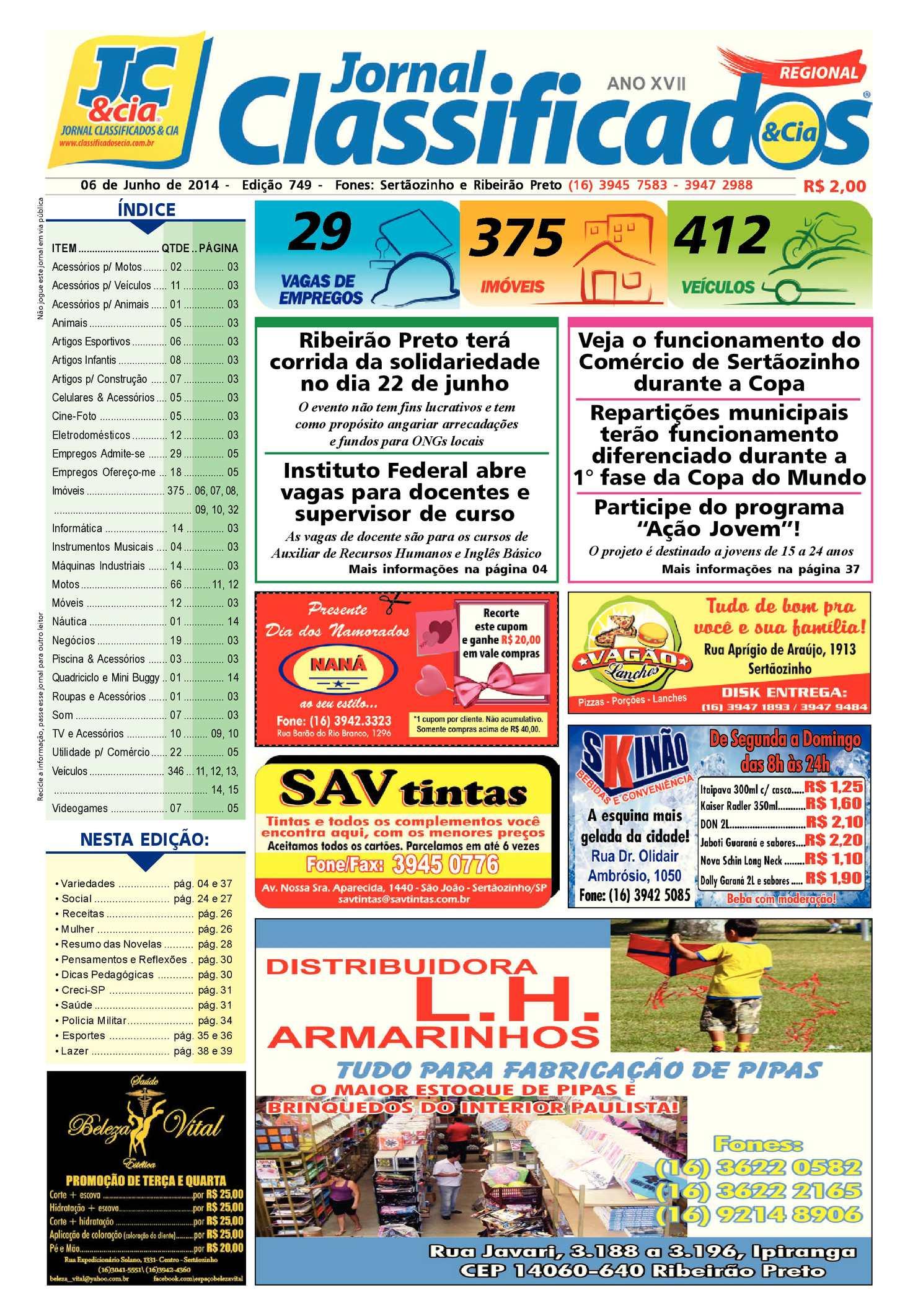 Calaméo - Regional 749 4439fff70d
