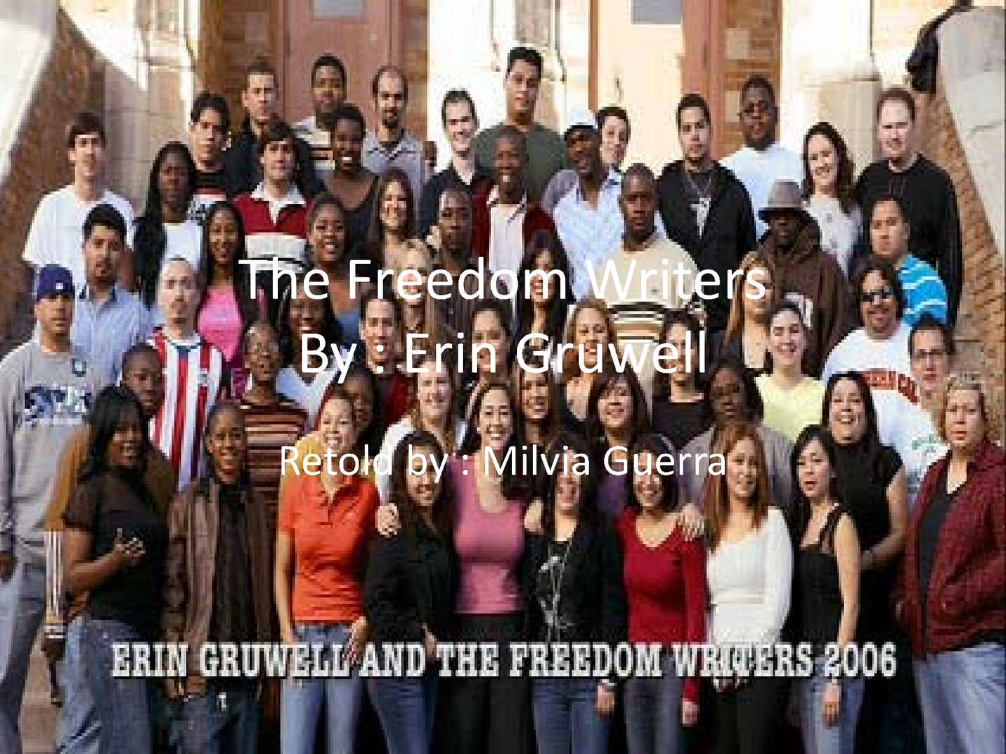 diary book pc for freedom the writers
