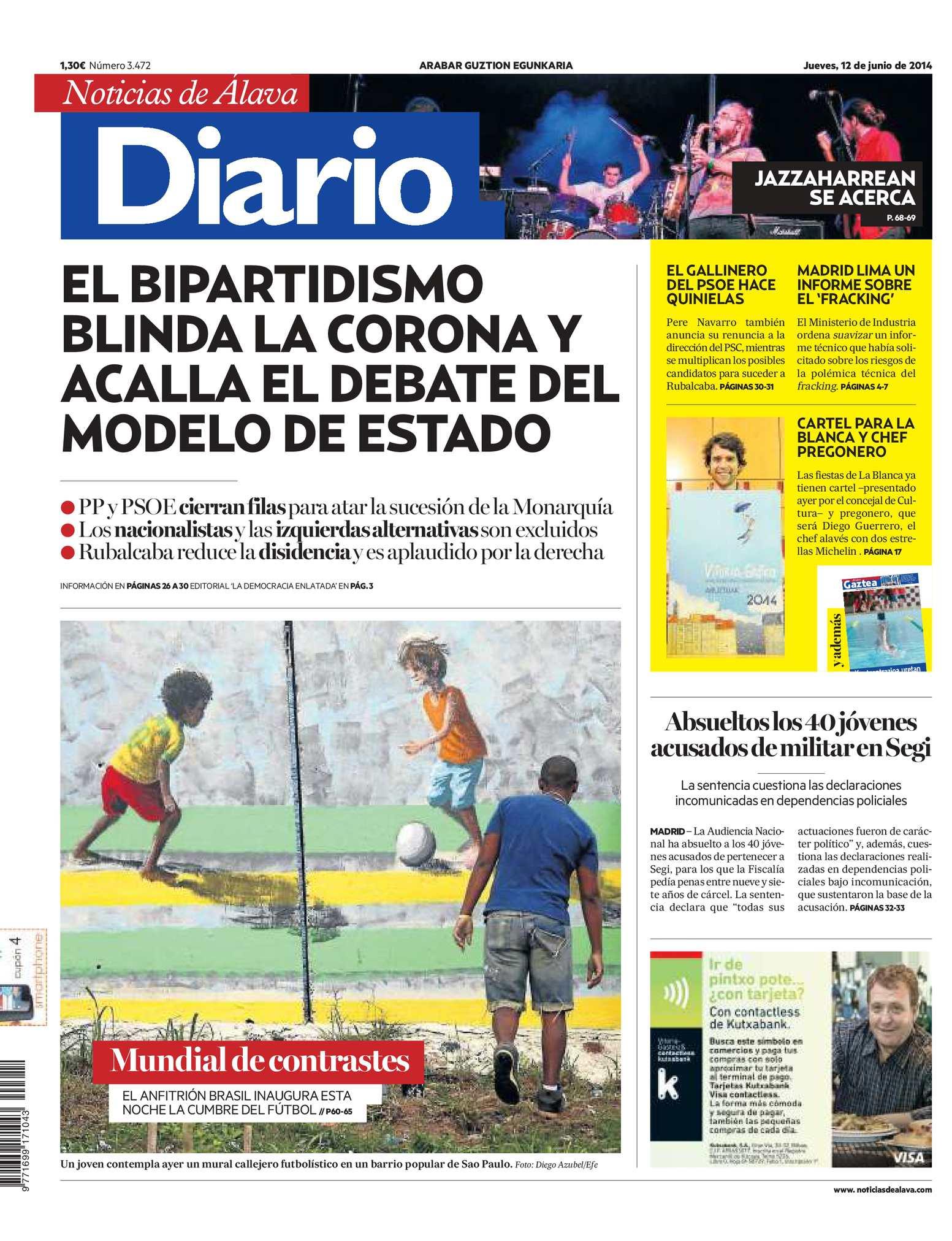 Calaméo - Diario de Noticias de Álava 20140612 4a9a15fb90c21