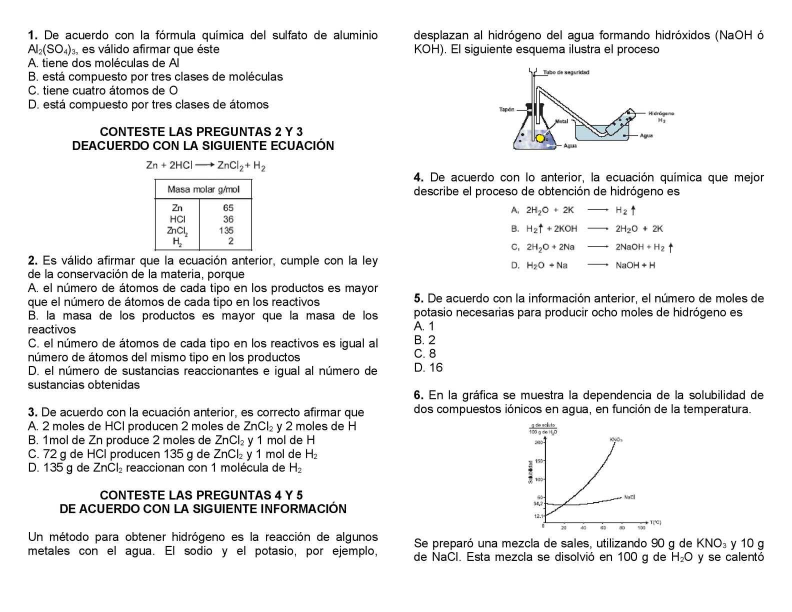 Calaméo Química2004 1