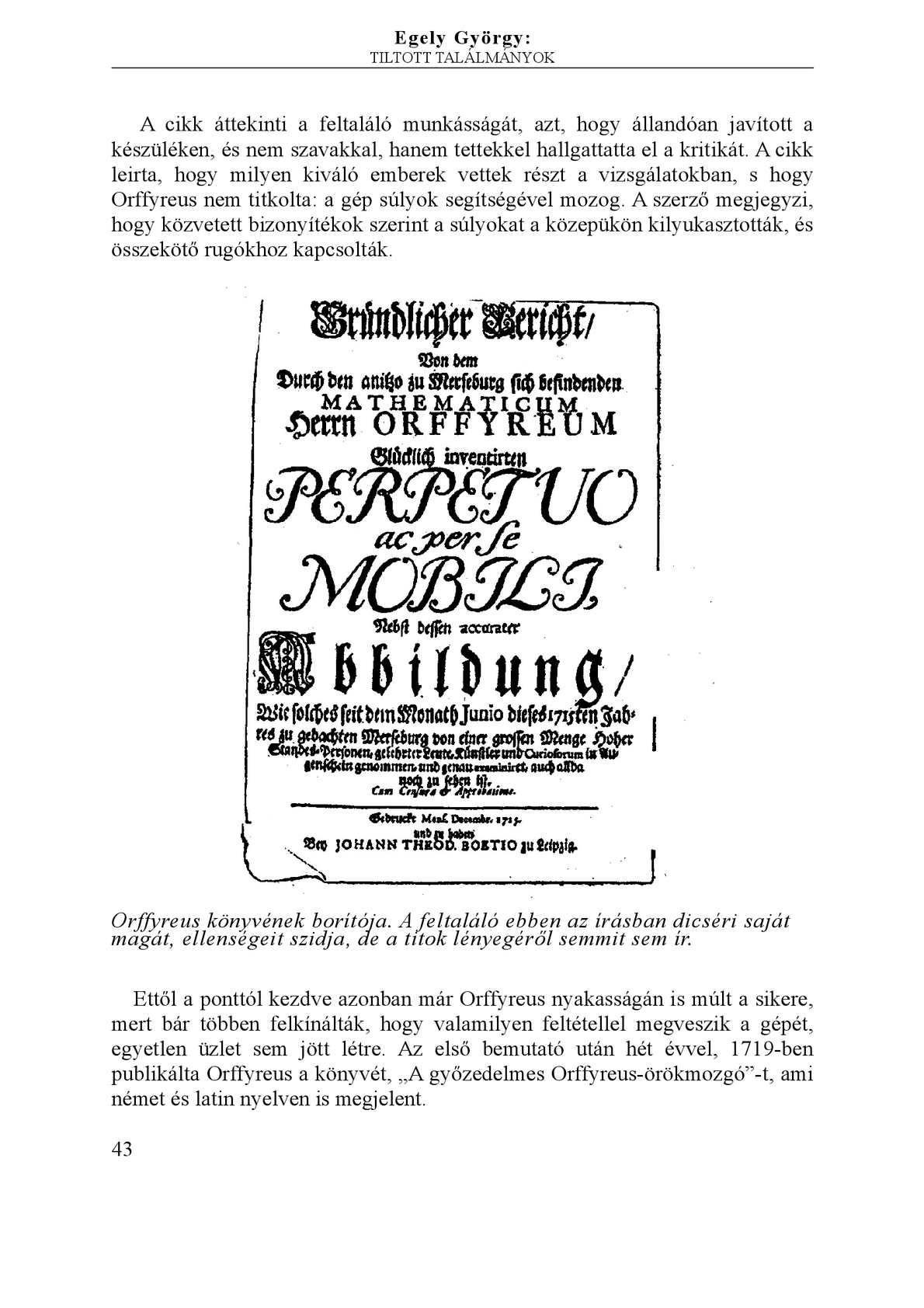 Német labdarúgó-válogatott
