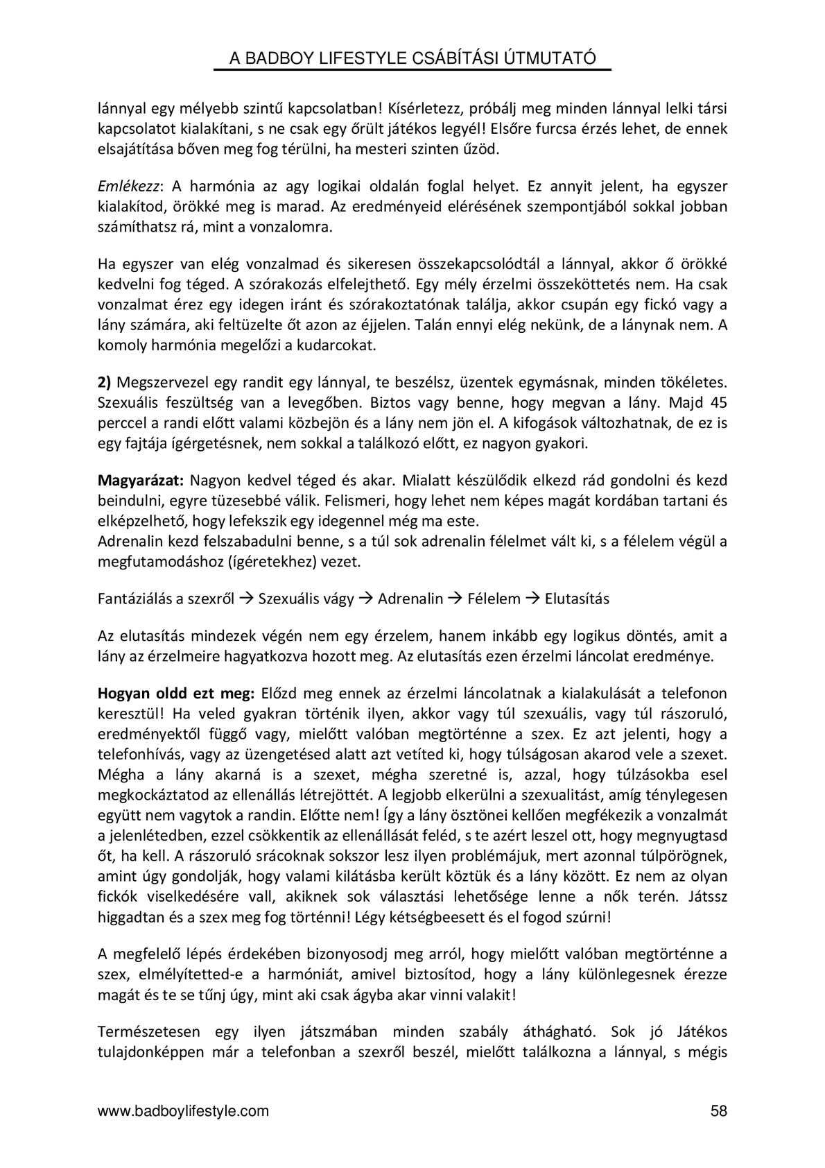 Meghalt Szabad György, az Országgyűlés első szabadon választott elnöke