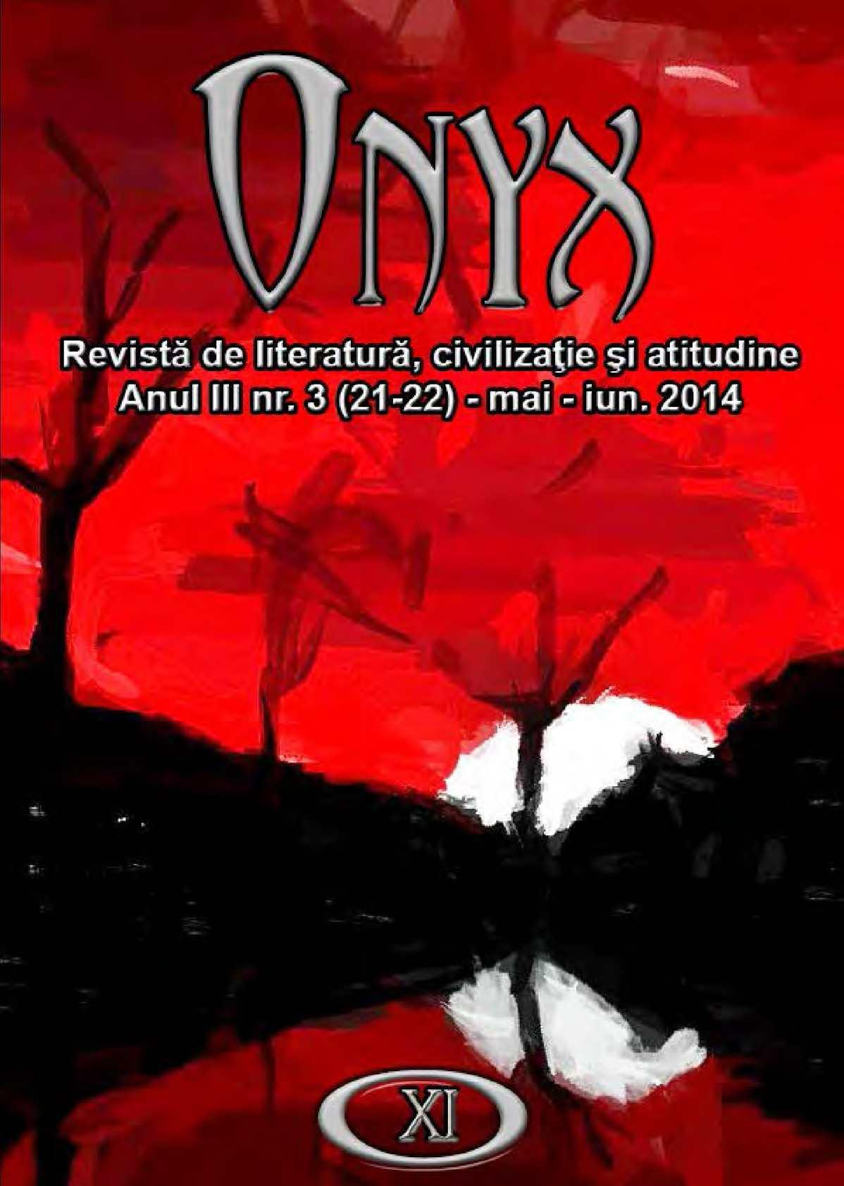 Communication interculturelle et littérature n°6