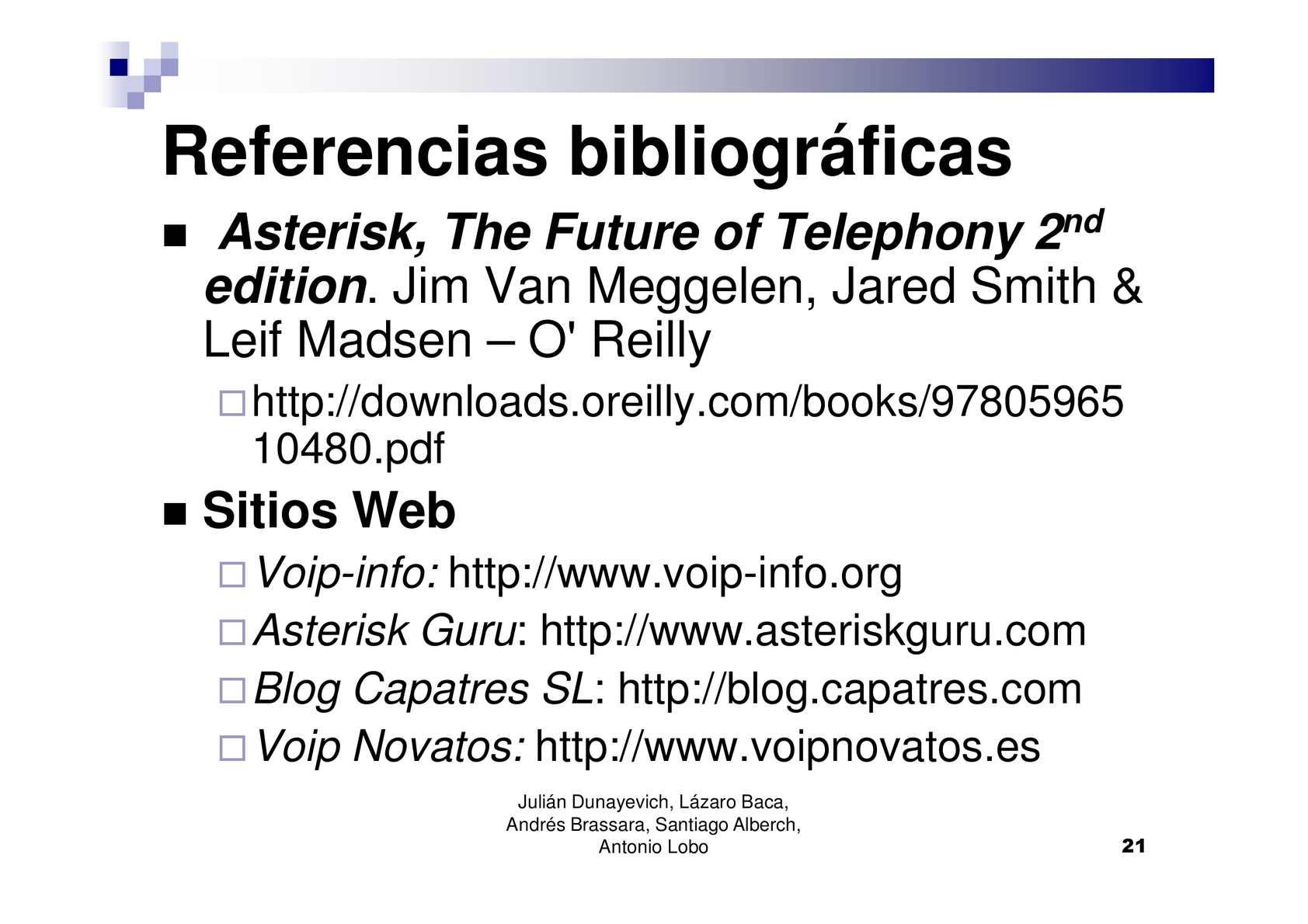 Voip Books Pdf