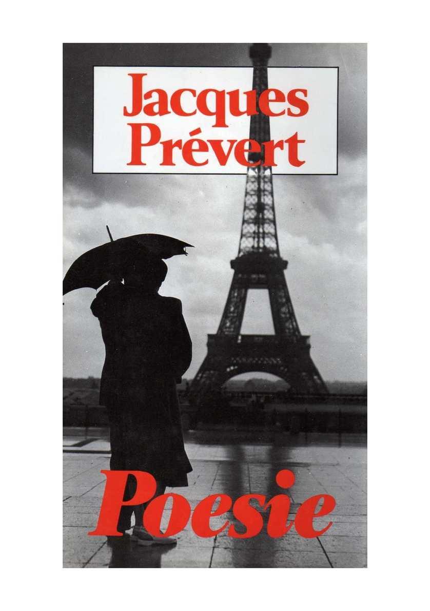 Jacques Prevert Il Mazzo Di Fiori Commento.Calameo Poesie Di Jacques Prevert