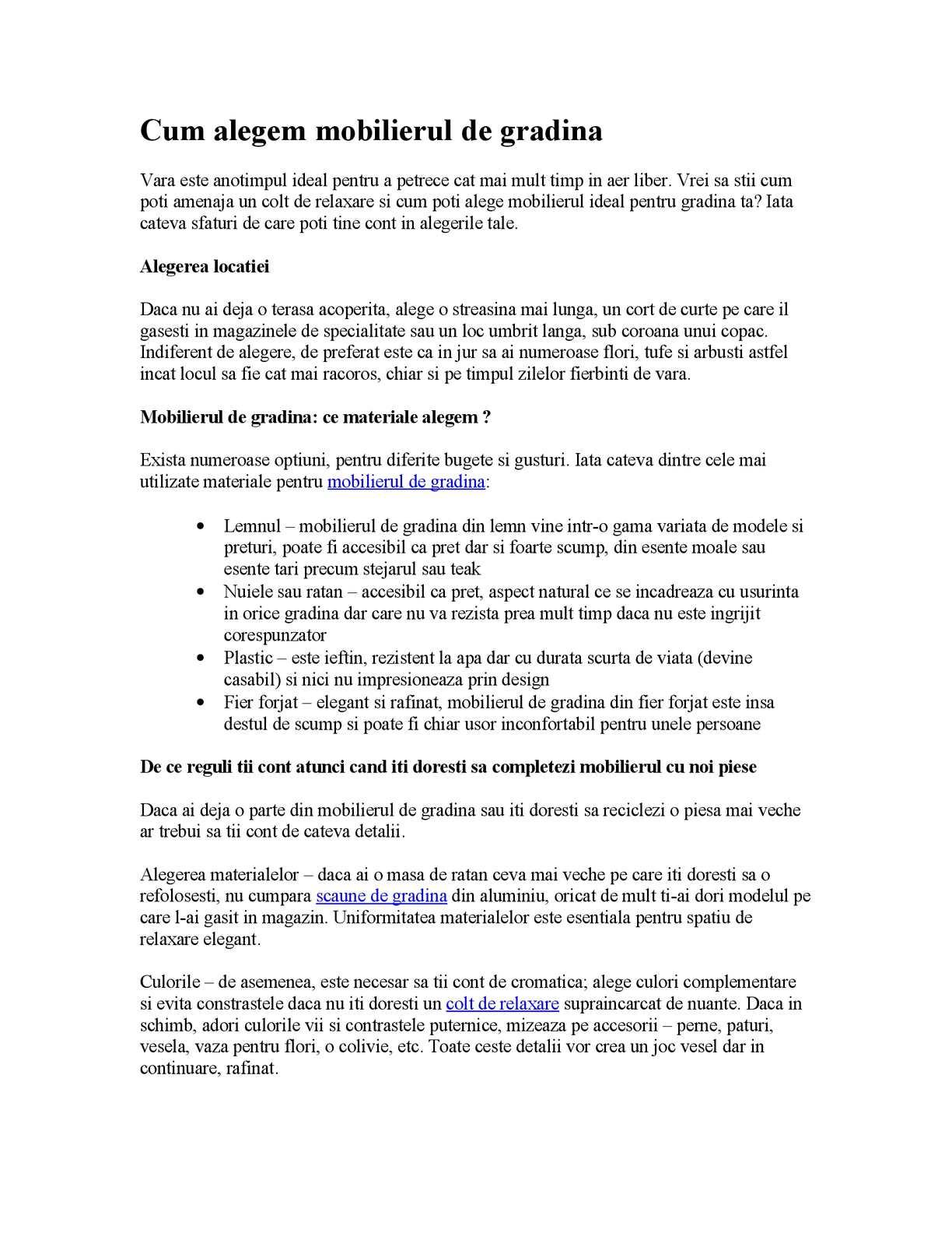 FOLOSIREA UNEI STRATEGII DE OPȚIUNI DE APEL ACOPERITE - AFACERI -